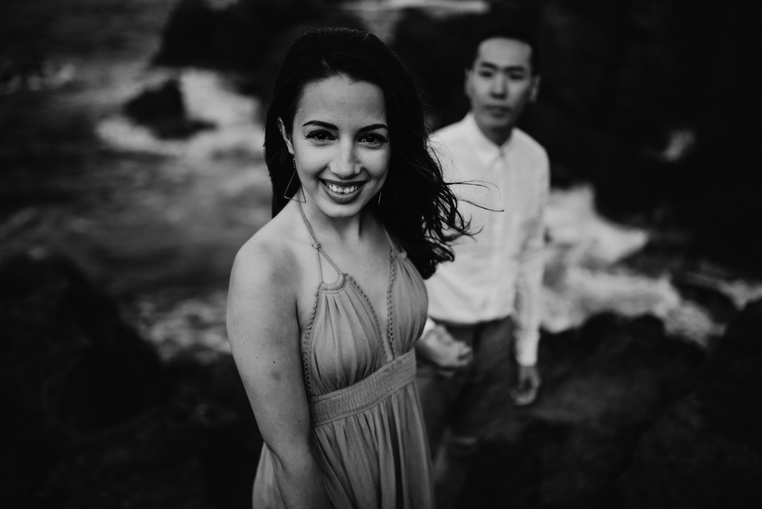 William & Stephanie-38.jpg