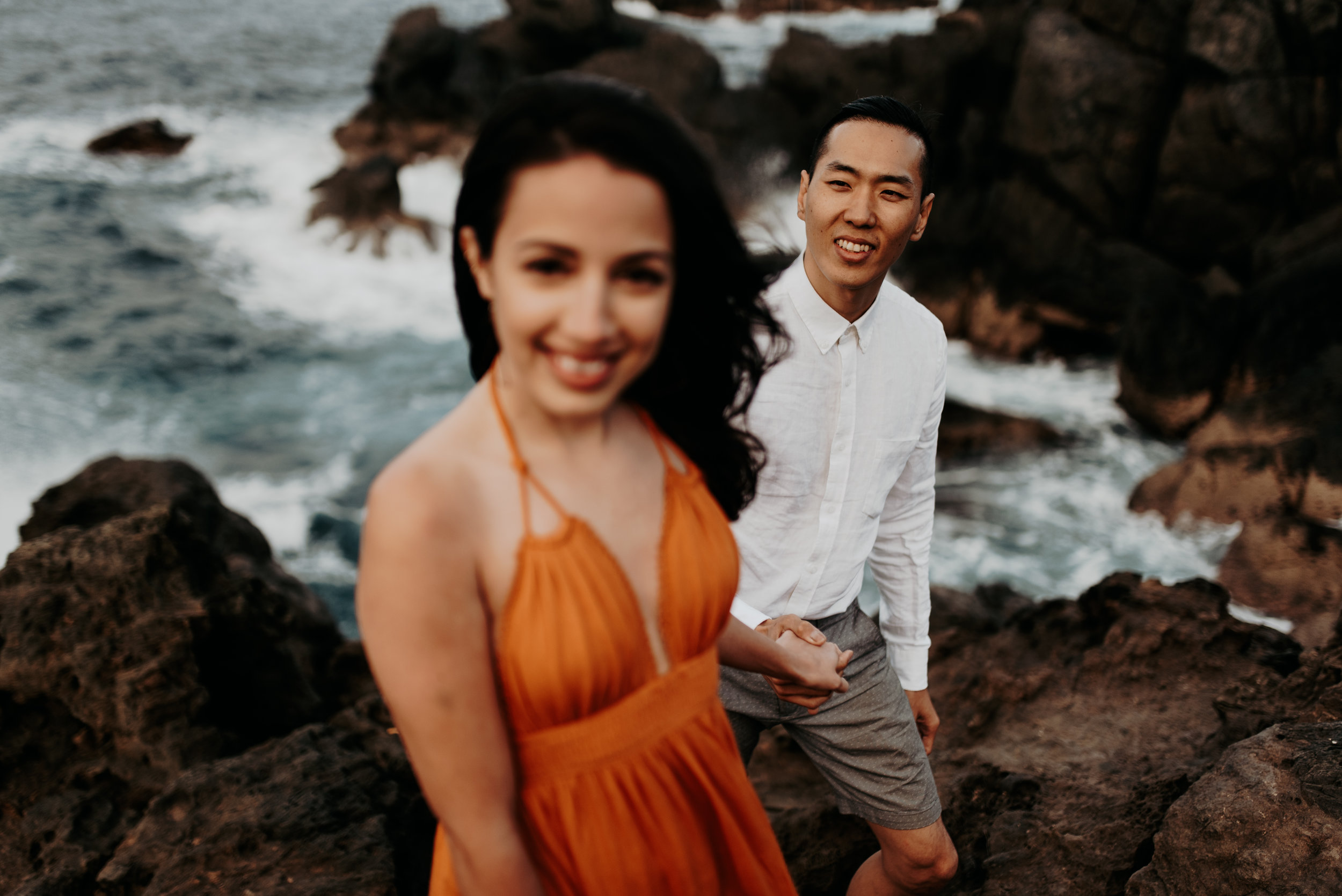 William & Stephanie-39.jpg