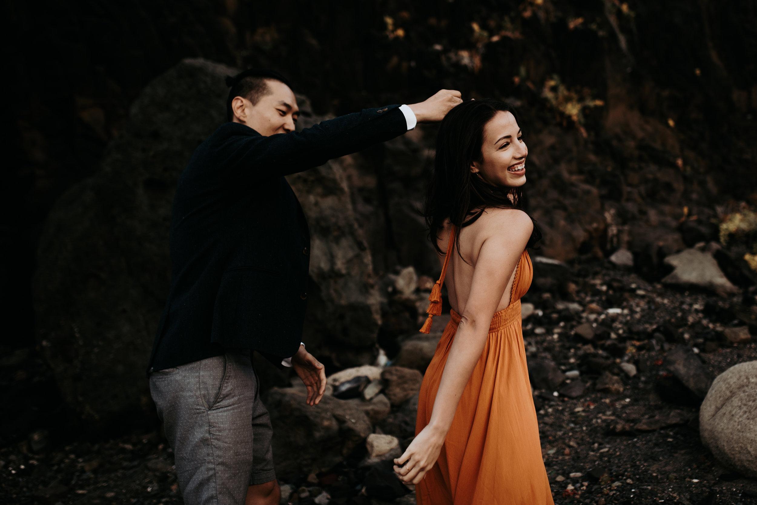 William & Stephanie-43.jpg