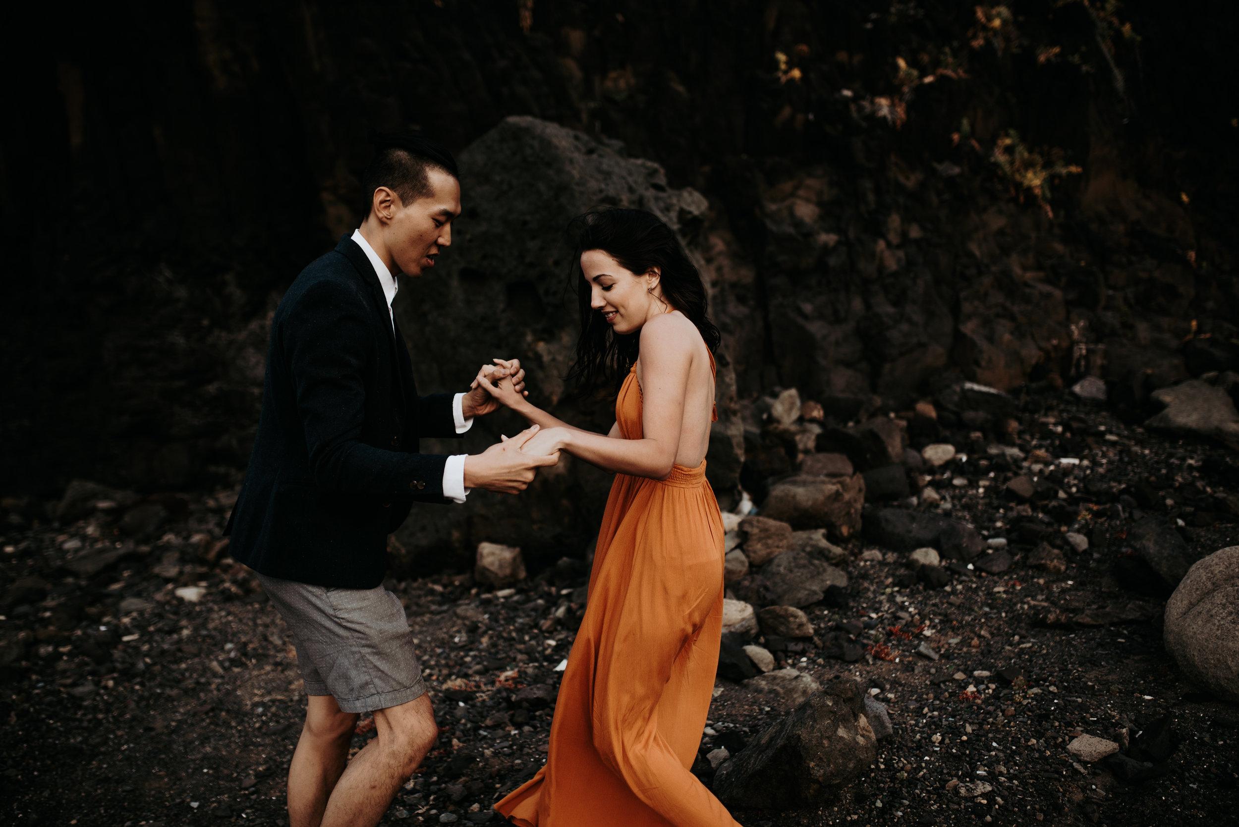 William & Stephanie-44.jpg