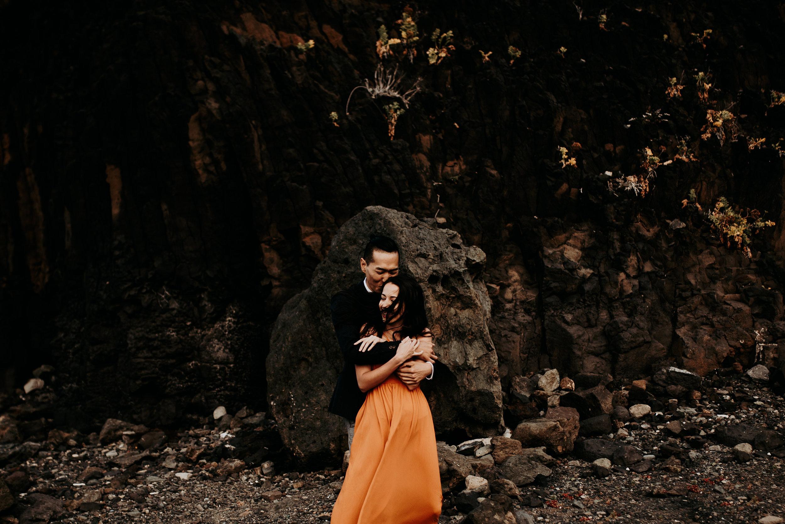 William & Stephanie-48.jpg