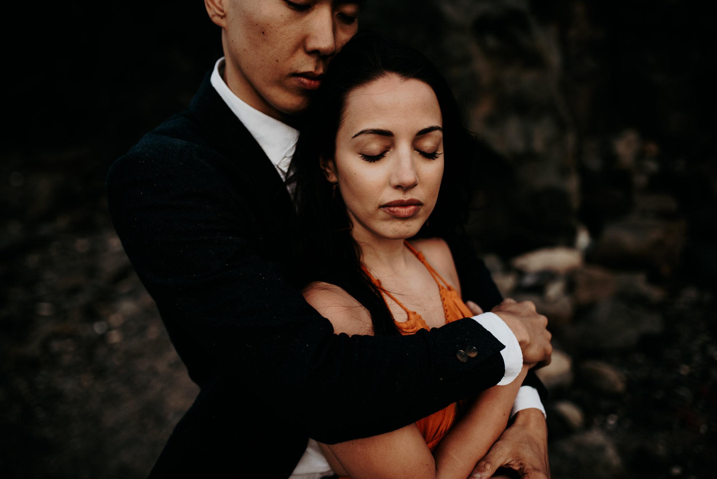 William & Stephanie-51.jpg