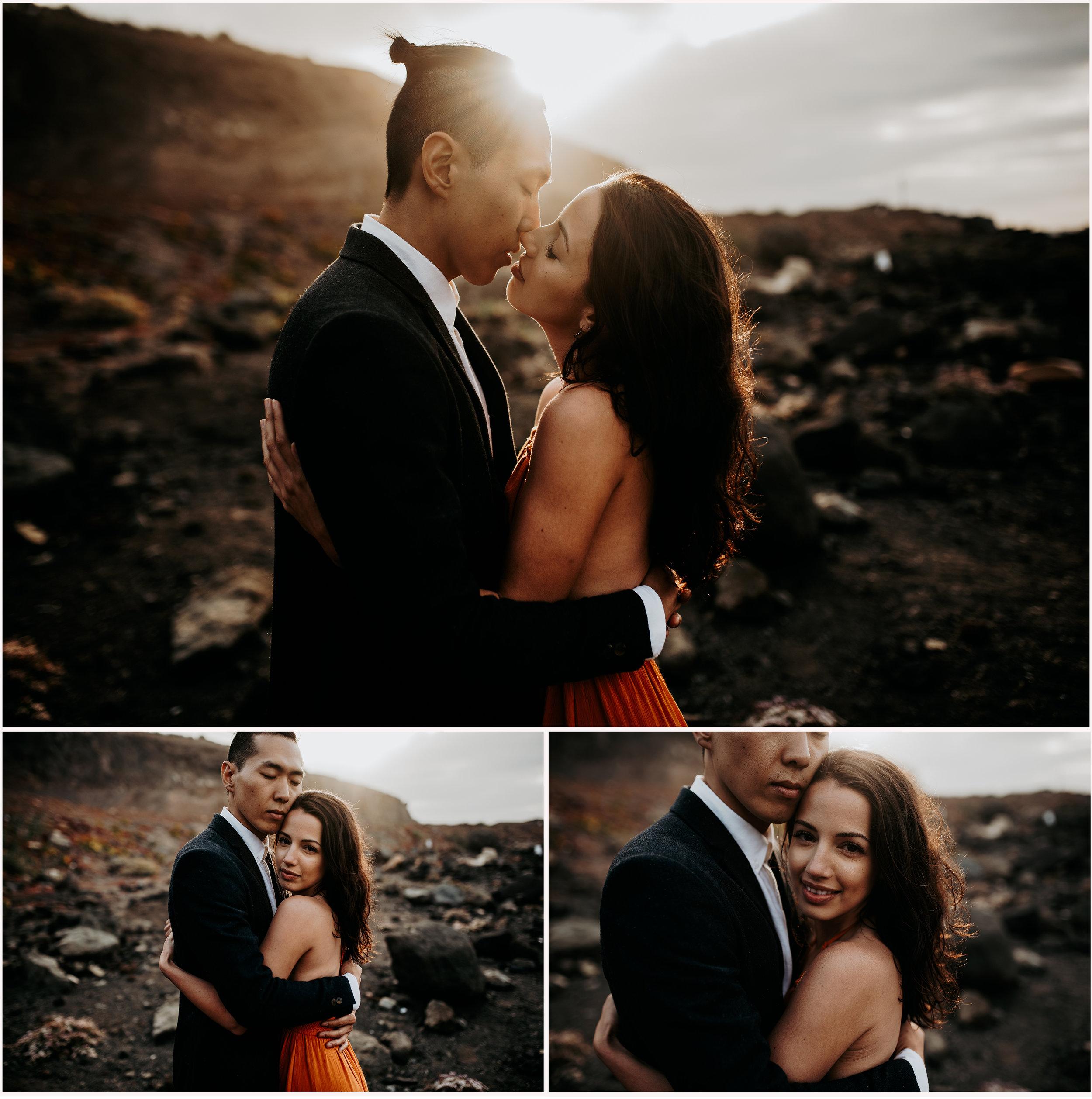 William & Stephanie-57.jpg
