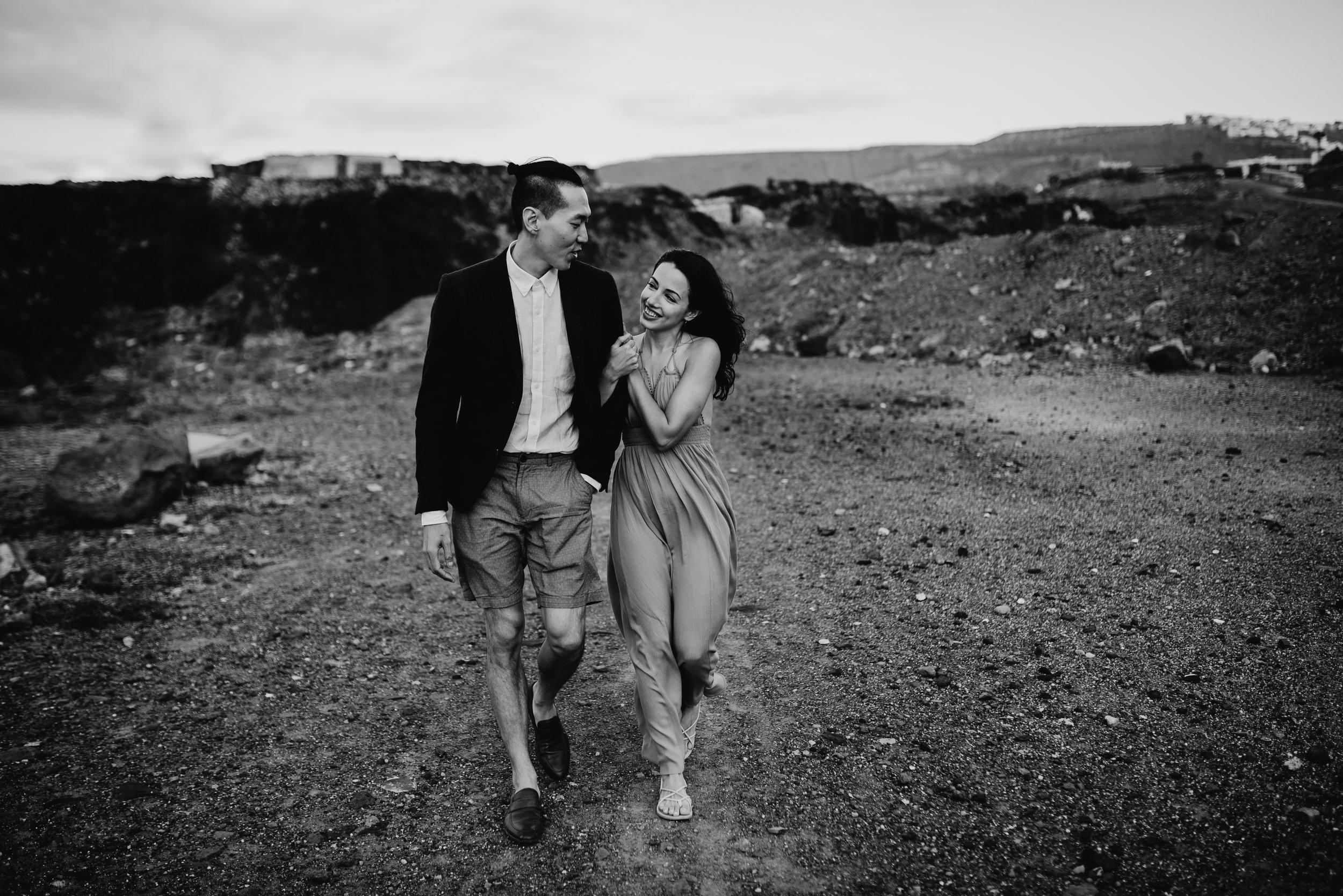 William & Stephanie-62.jpg