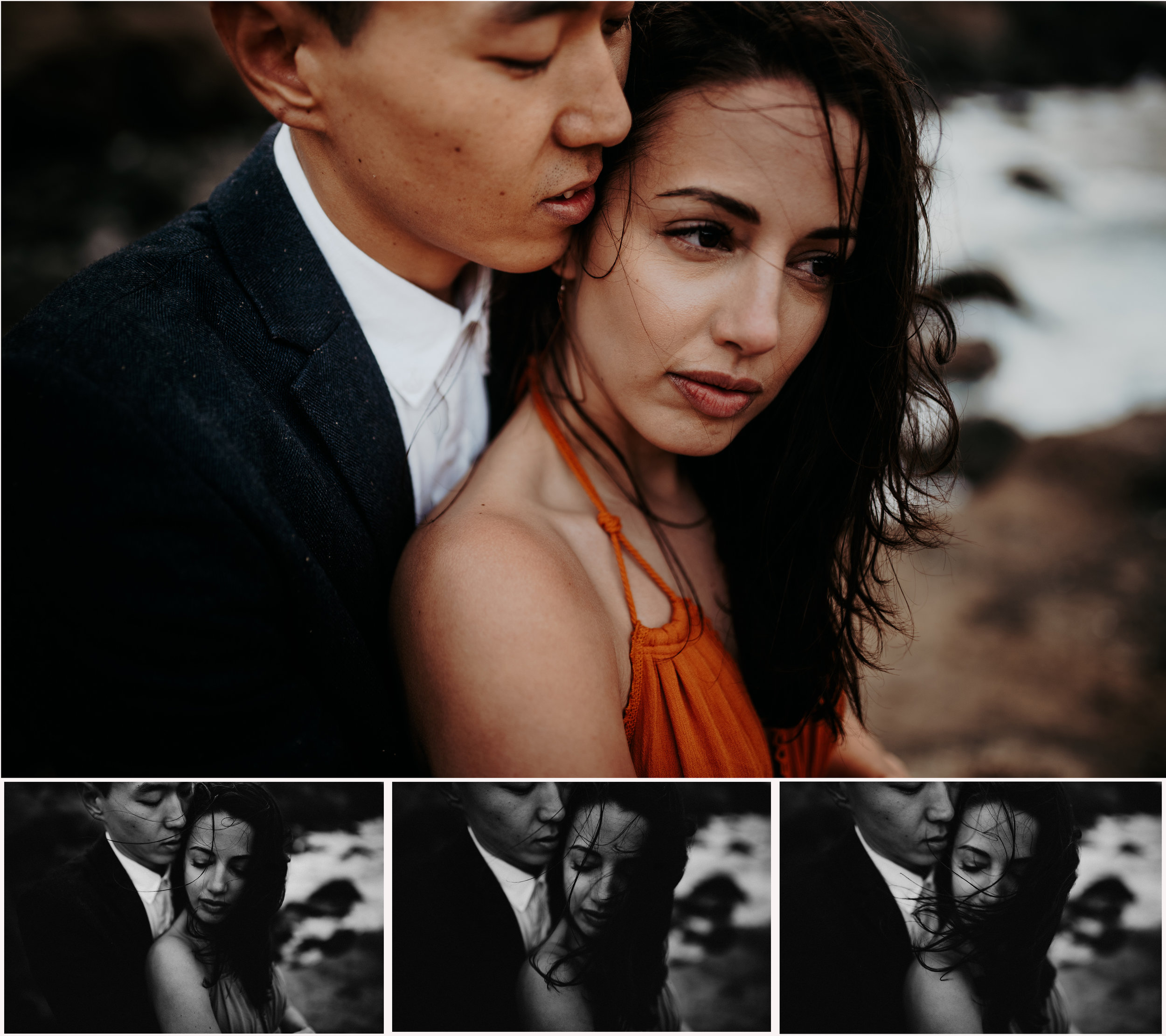 William & Stephanie-106.jpg