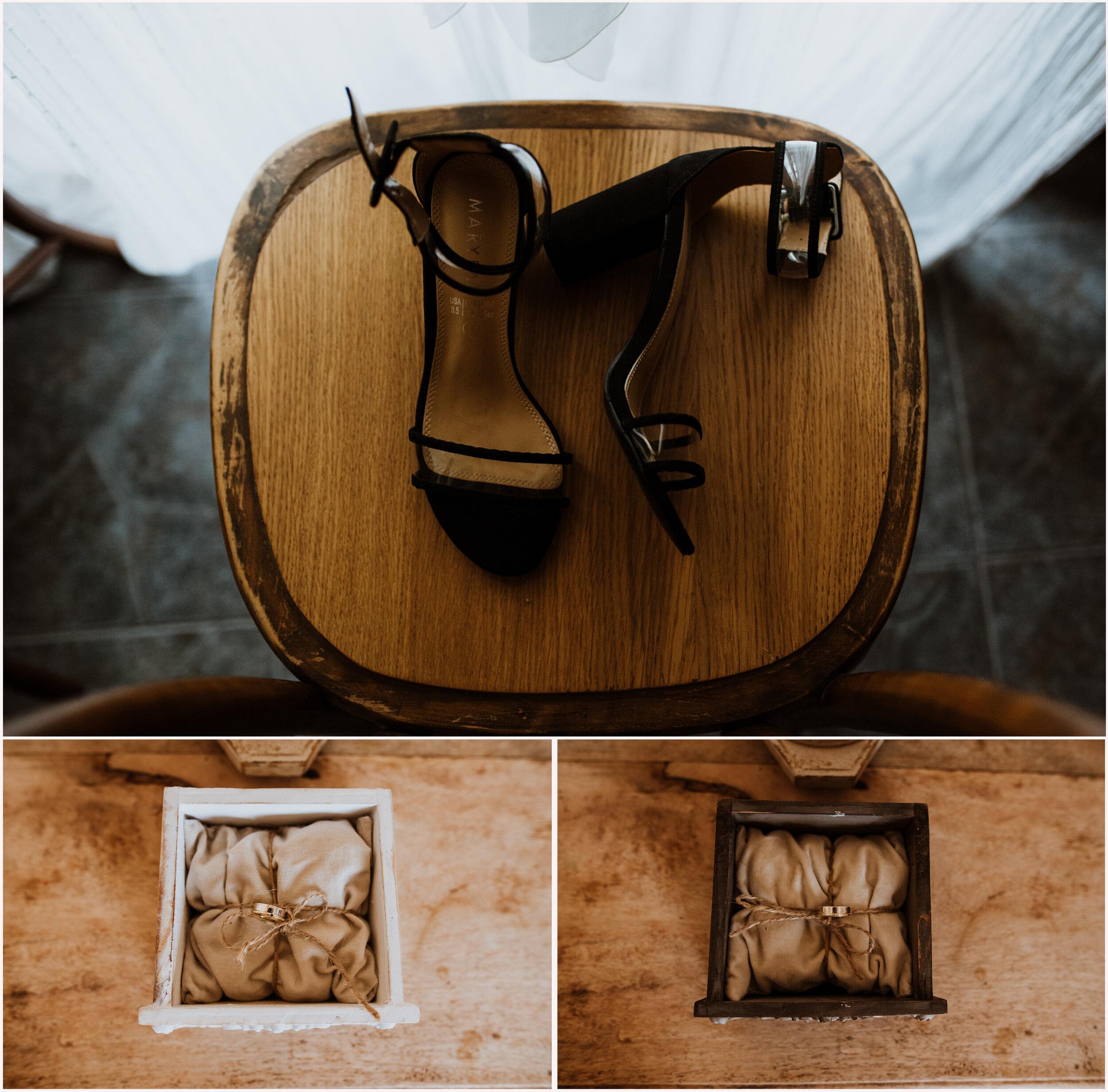 fotografo de bodas las palmas_-4.jpg