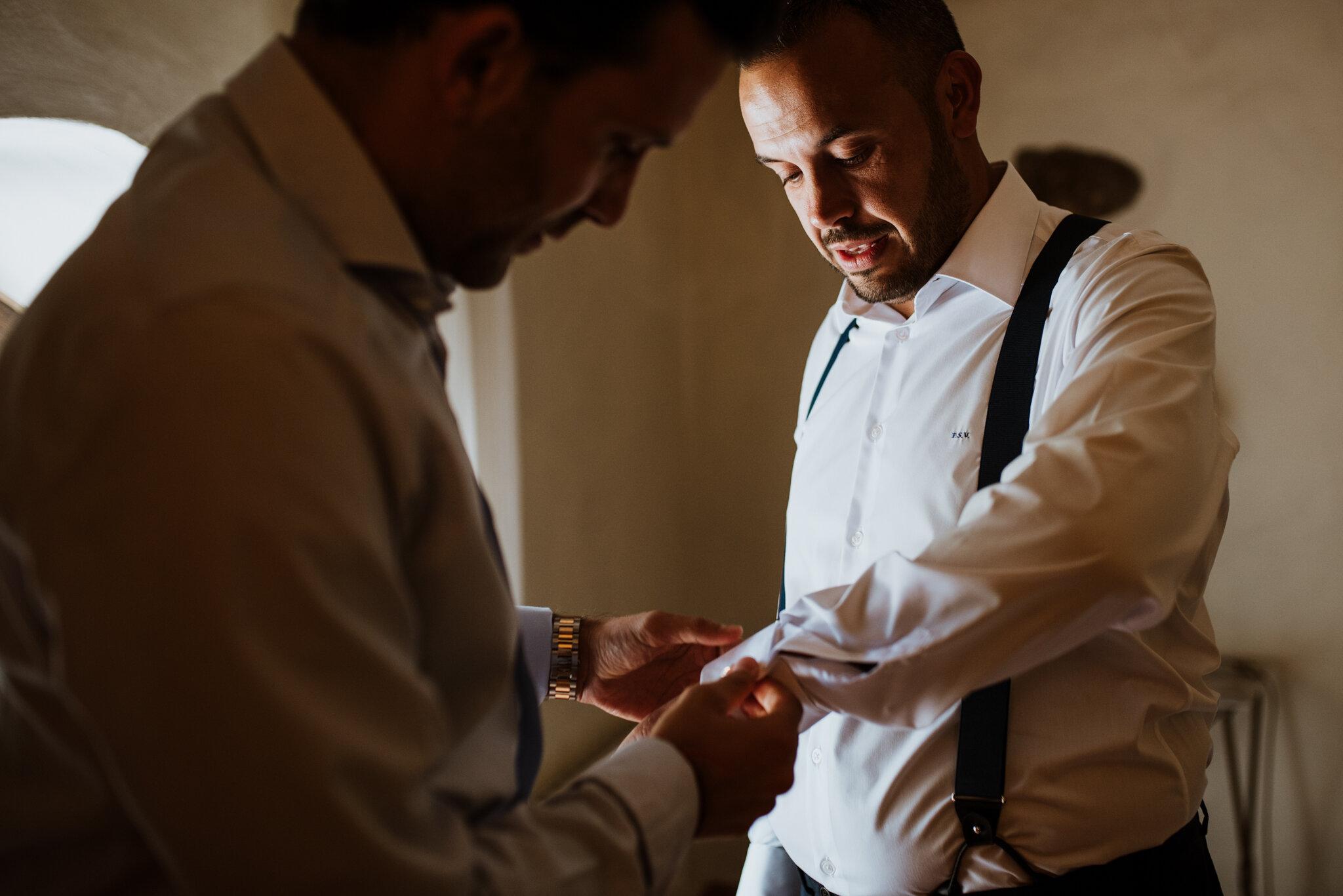 fotografo de bodas las palmas_-14.jpg