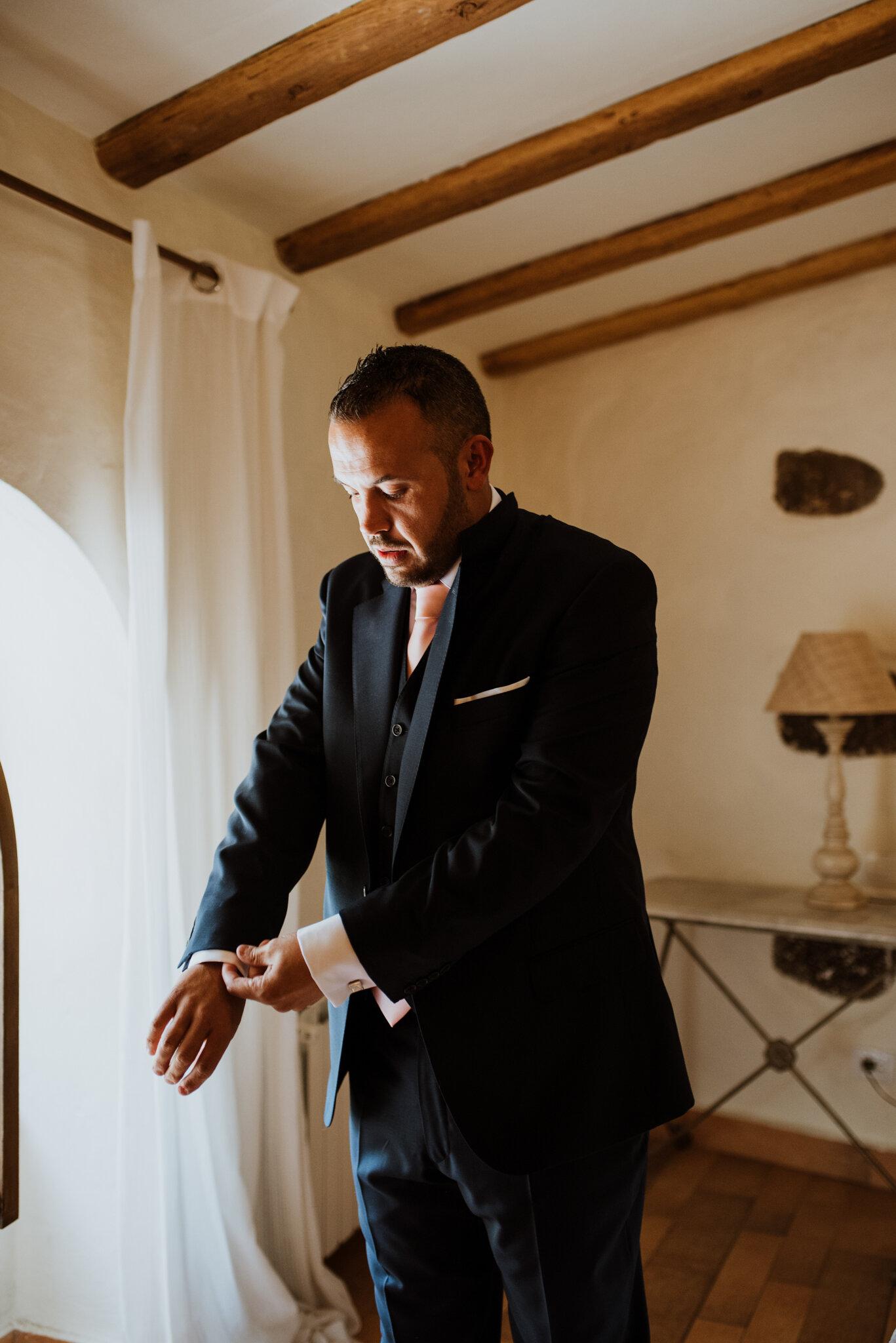 fotografo de bodas las palmas_-17.jpg