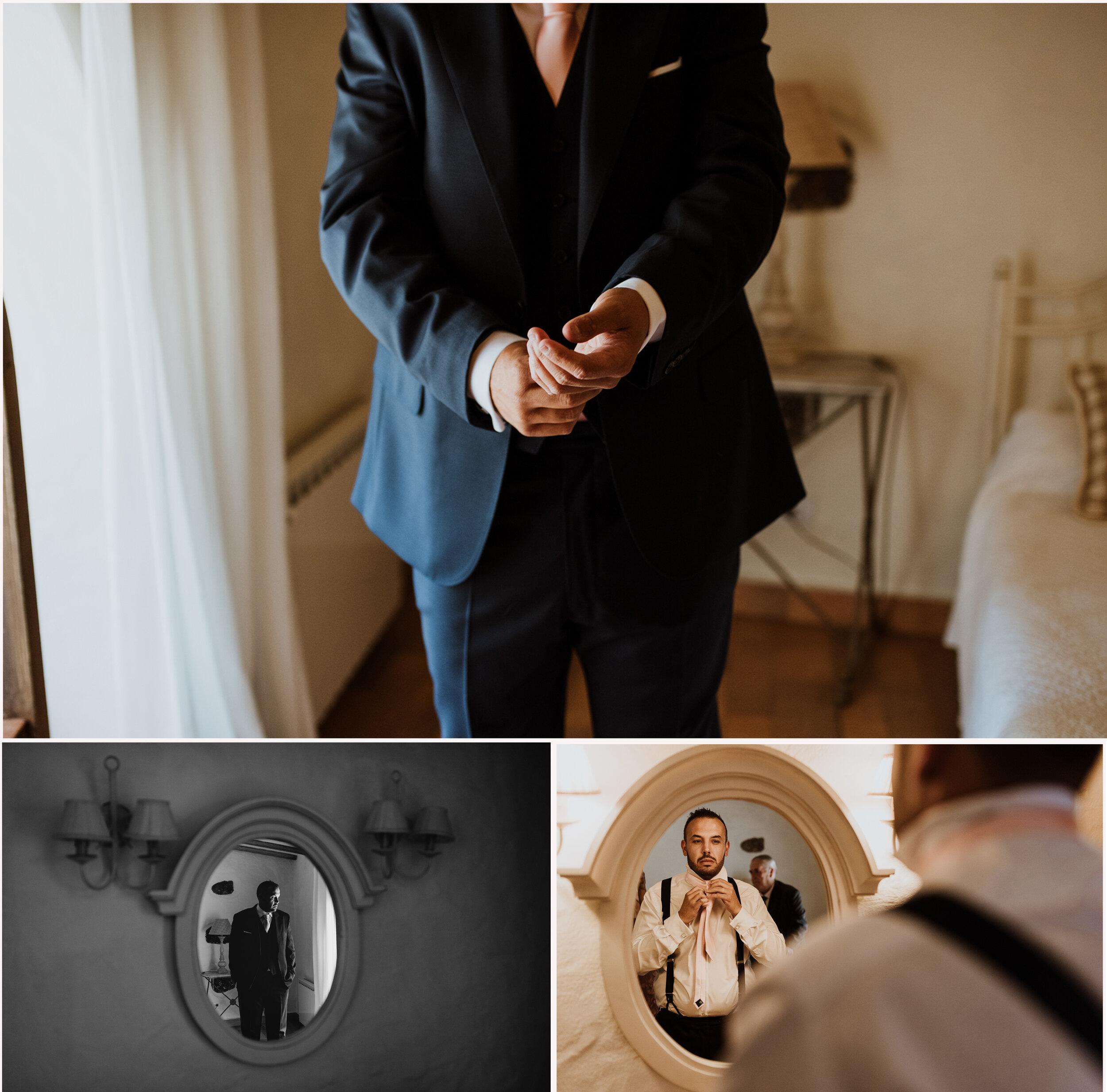 fotografo de bodas las palmas_-18.jpg