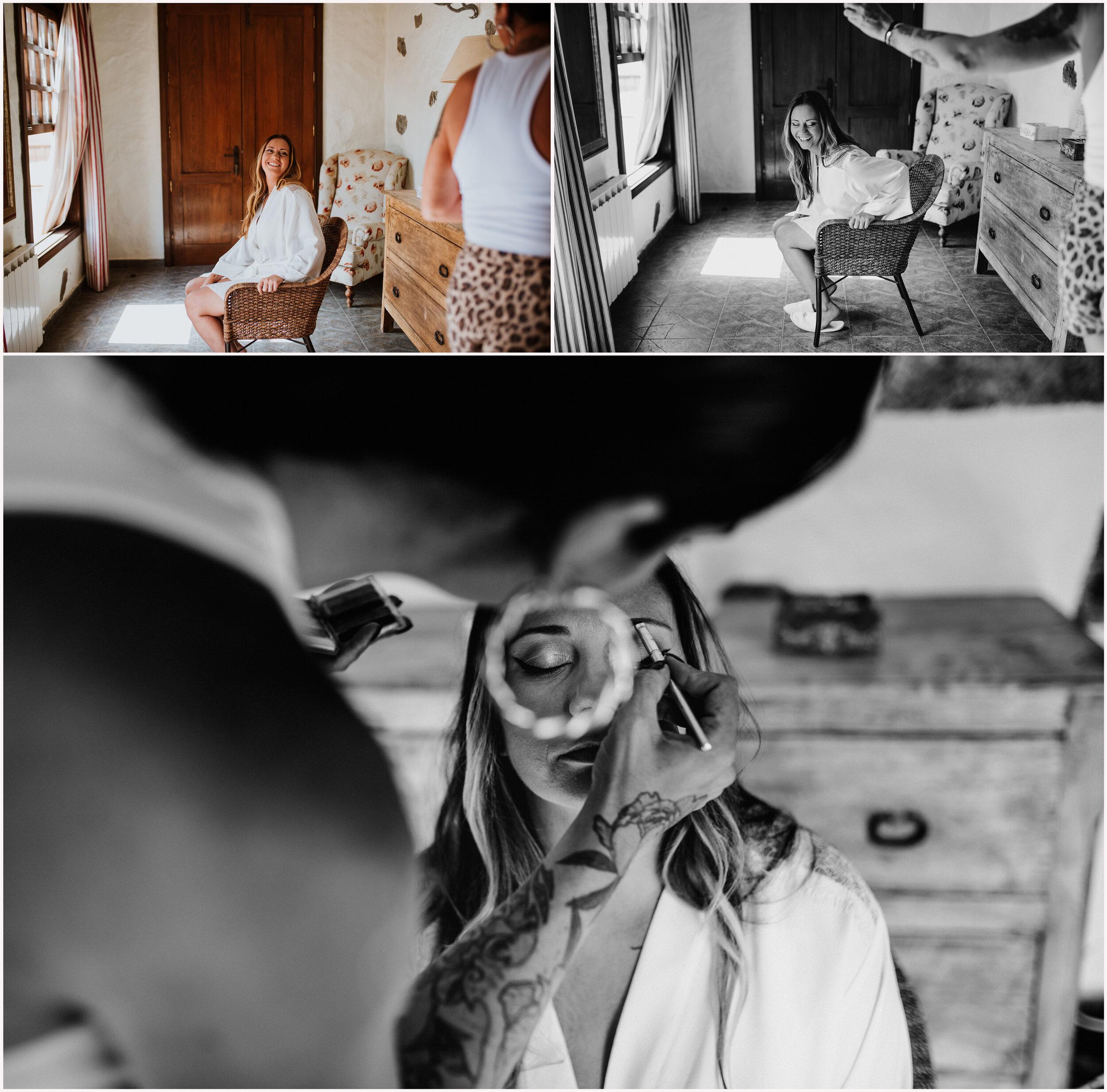 fotografo de bodas las palmas_-19.jpg