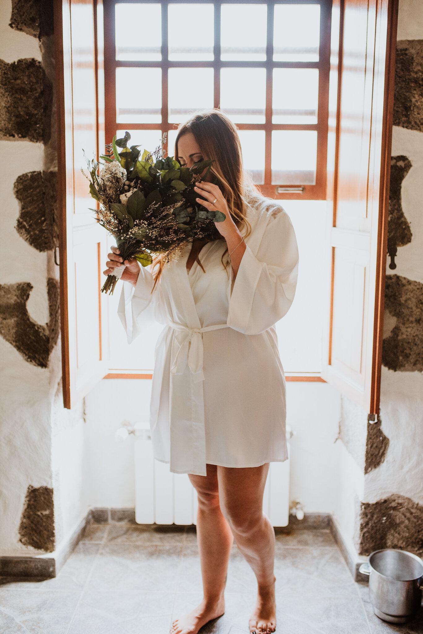 fotografo de bodas las palmas_-25.jpg
