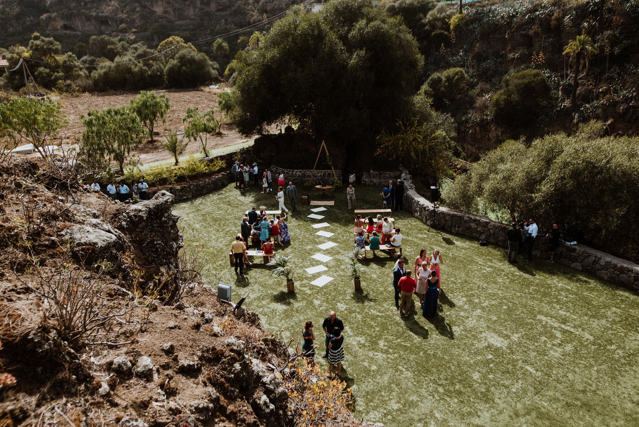 fotografo de bodas las palmas_-24.jpg