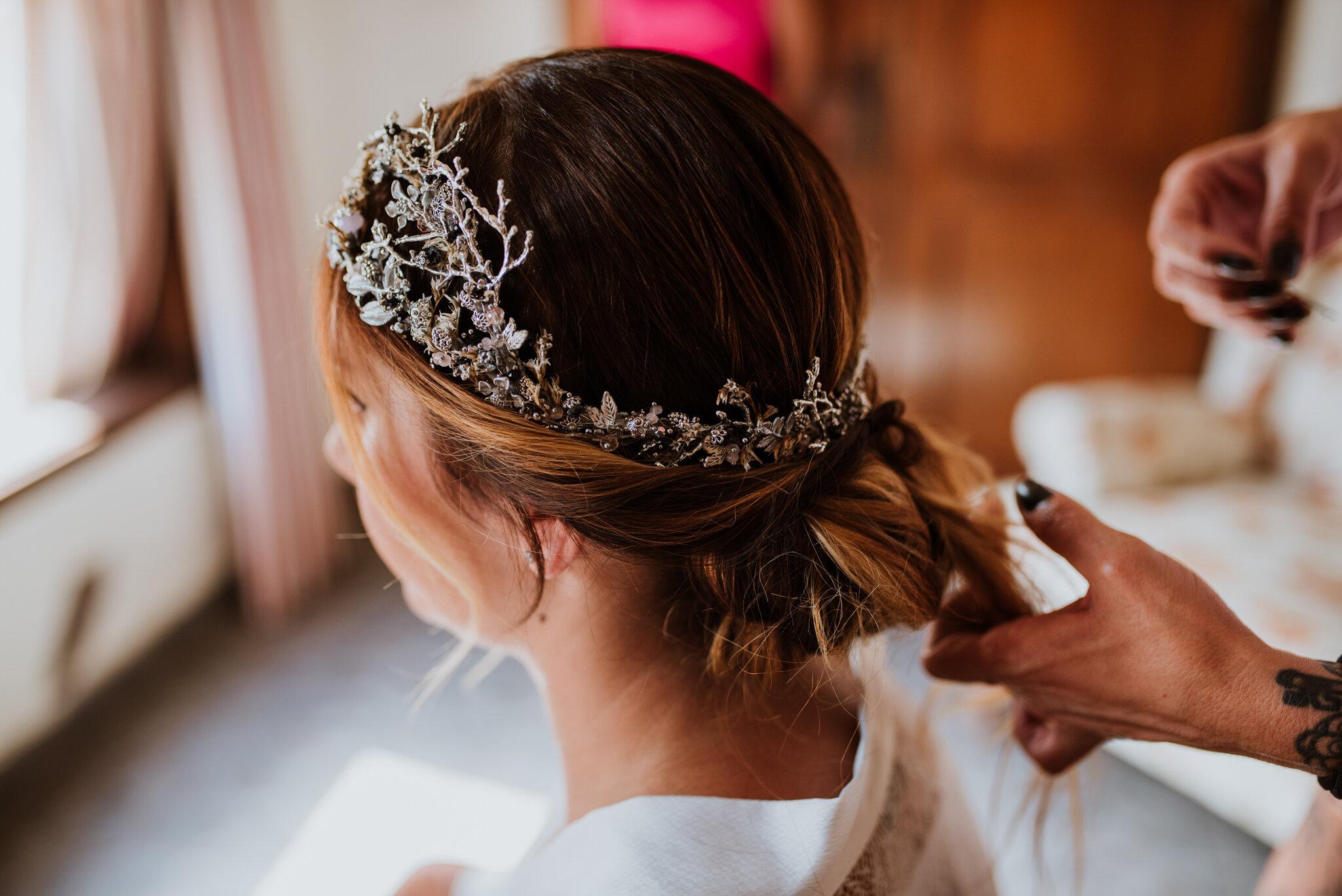 fotografo de bodas las palmas_-30.jpg