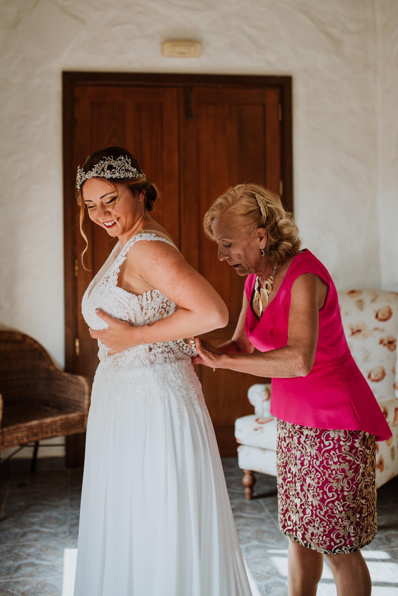 fotografo de bodas las palmas_-31.jpg