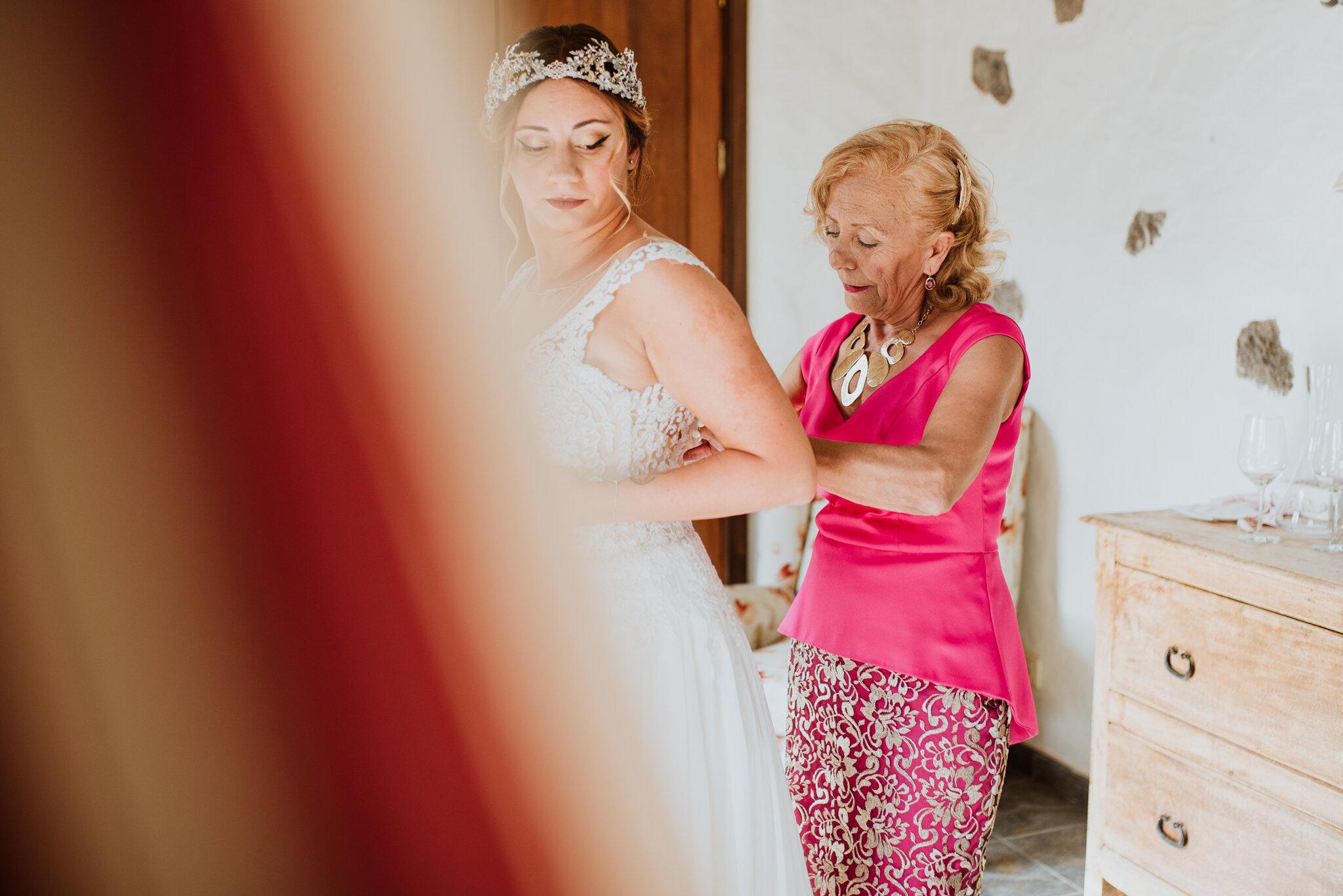 fotografo de bodas las palmas_-32.jpg