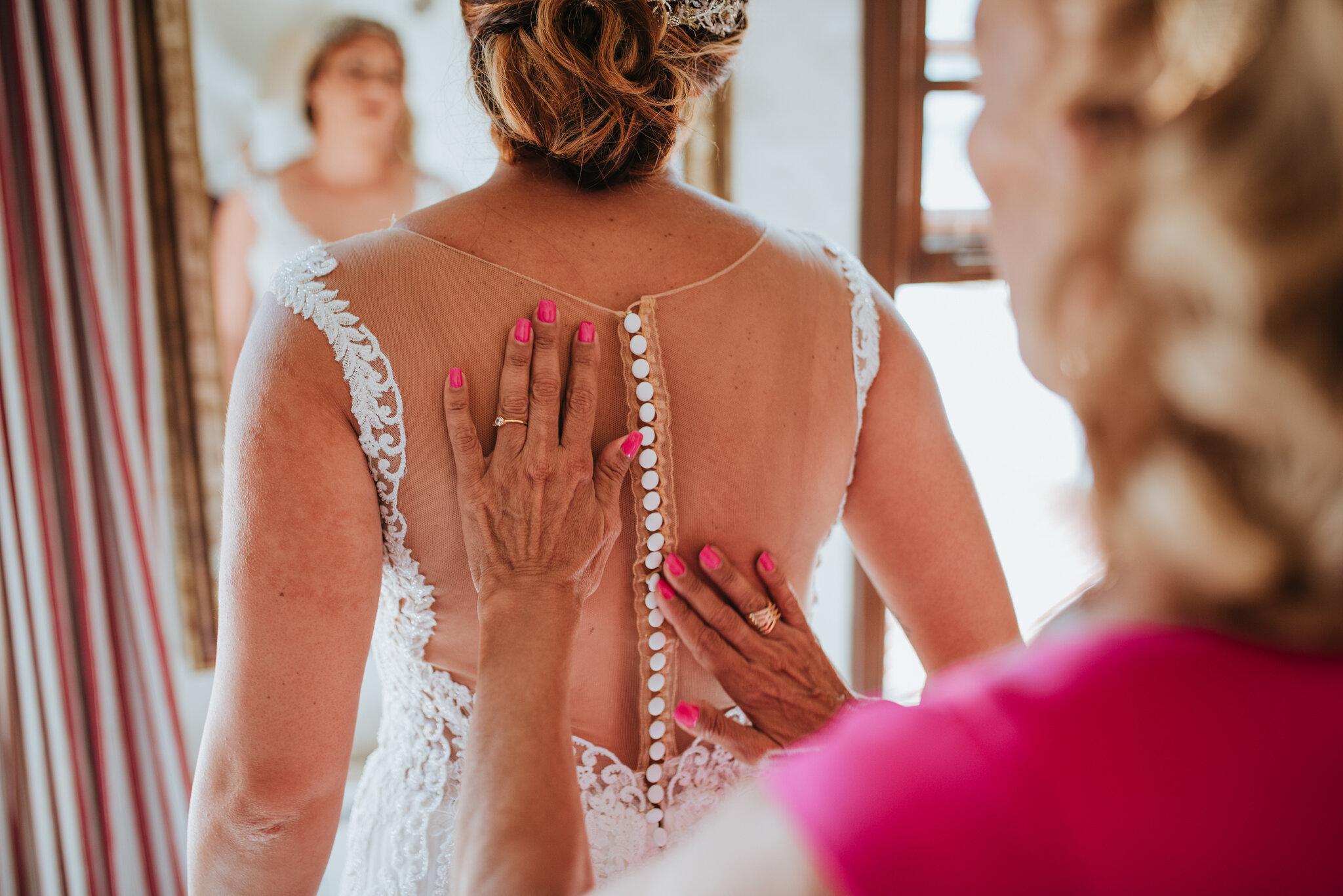fotografo de bodas las palmas_-33.jpg