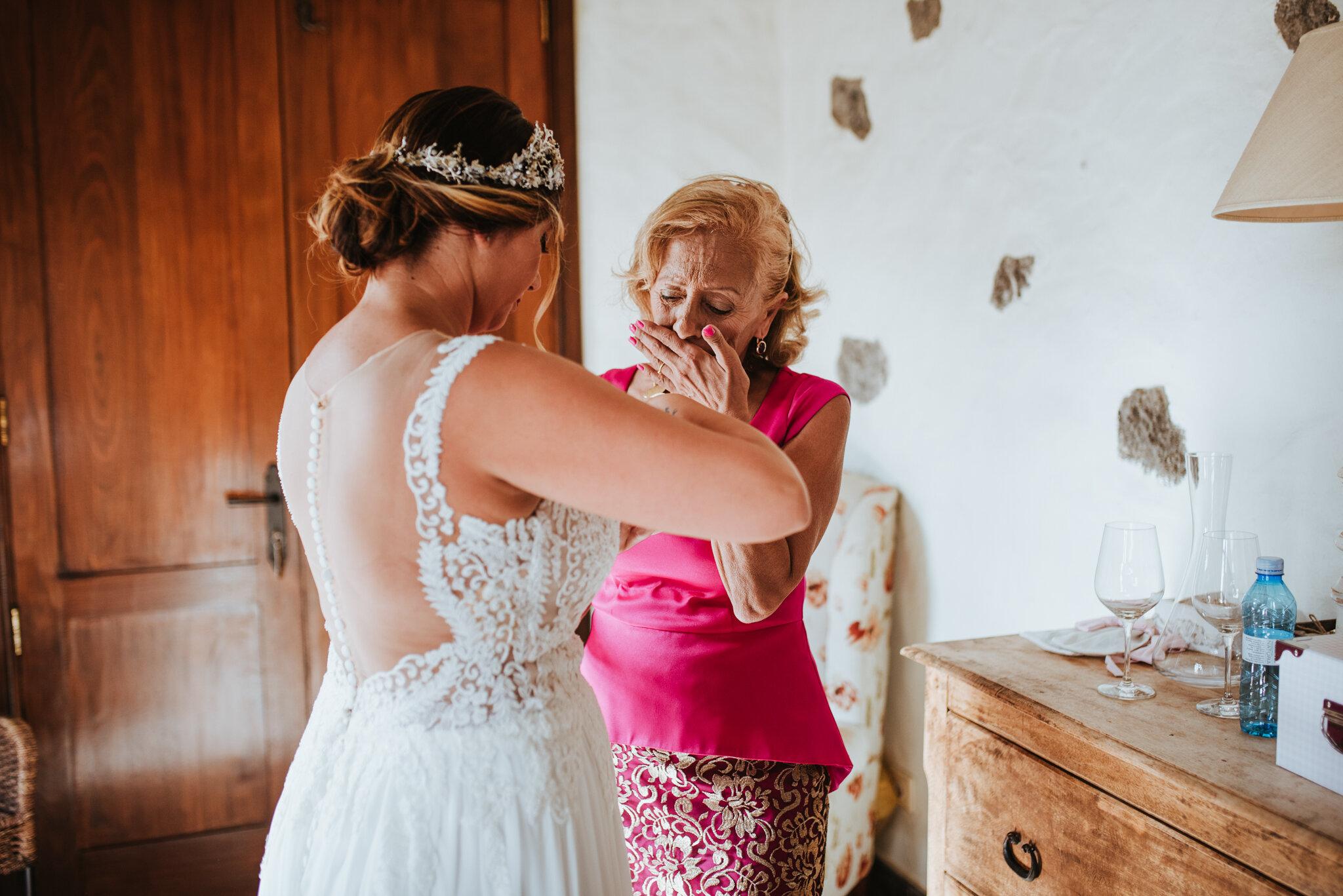fotografo de bodas las palmas_-35.jpg
