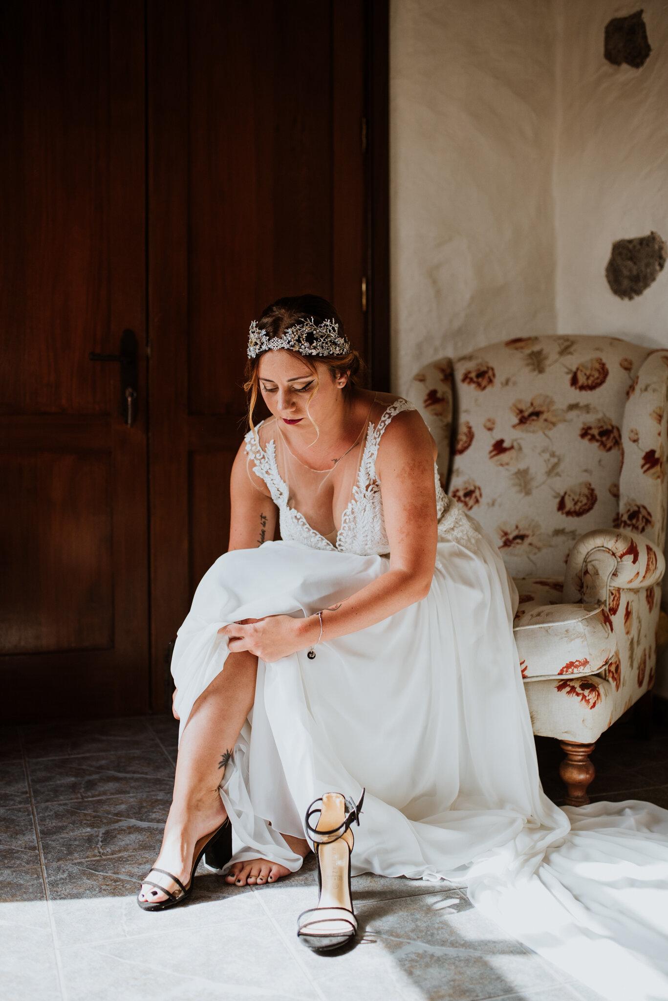 fotografo de bodas las palmas_-38.jpg