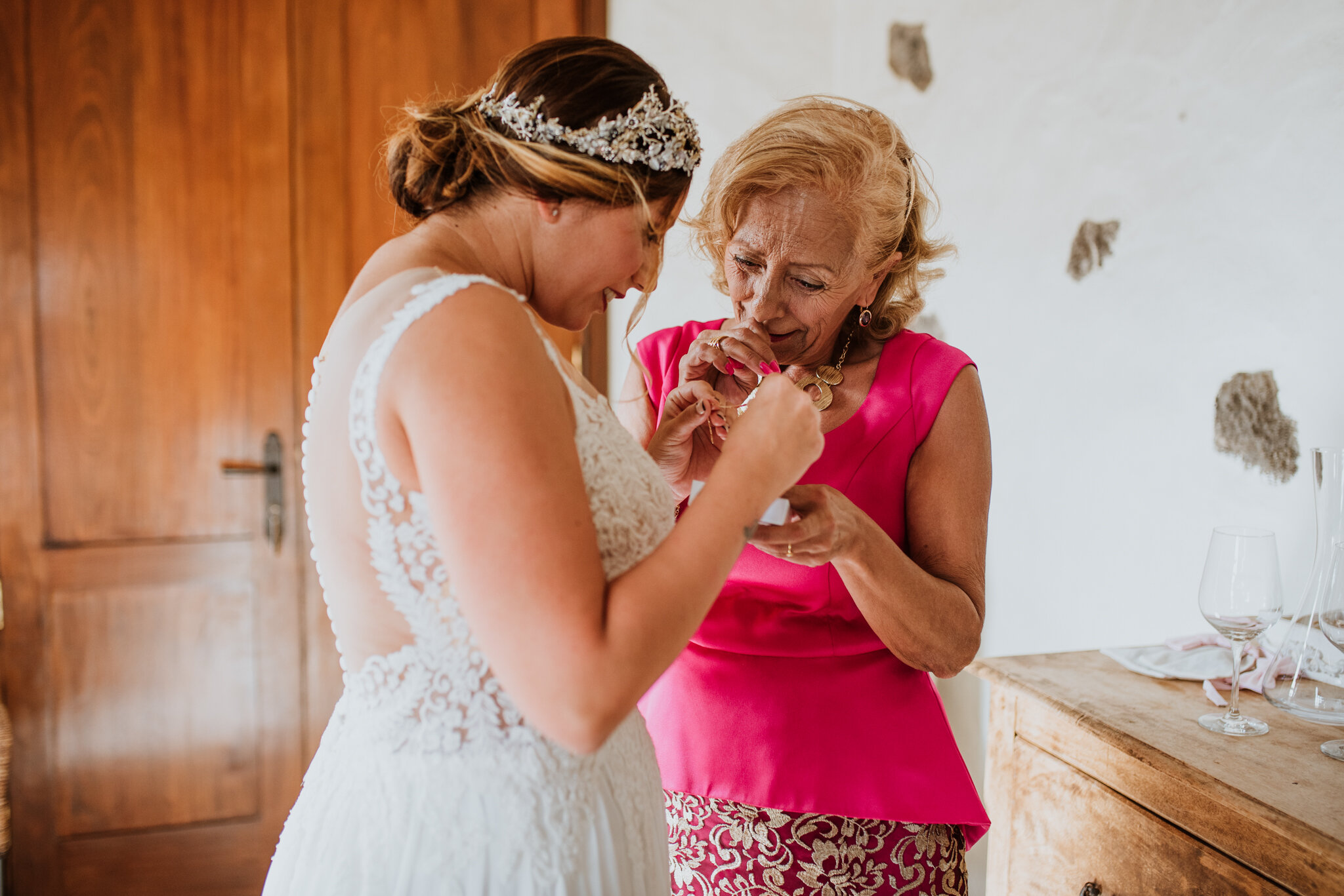 fotografo de bodas las palmas_-37.jpg