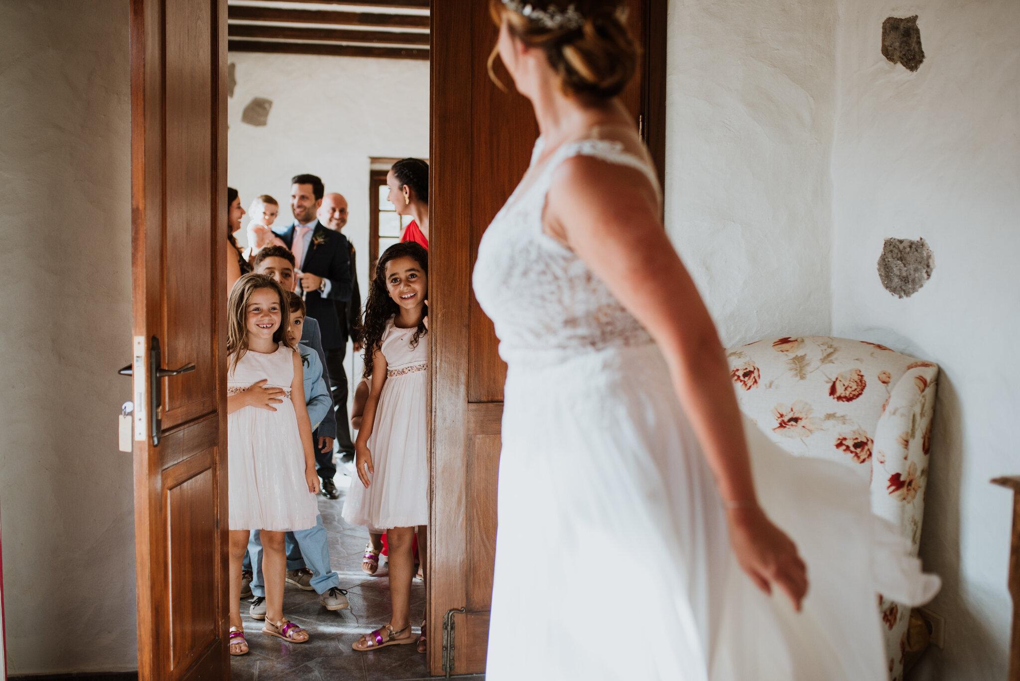 fotografo de bodas las palmas_-40.jpg