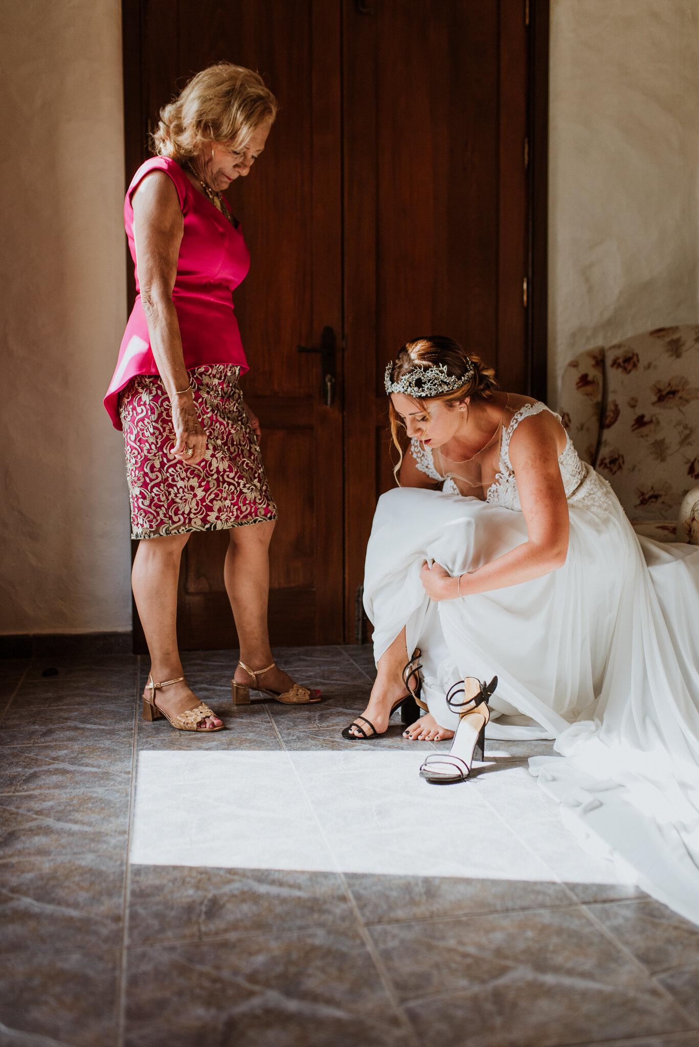 fotografo de bodas las palmas_-39.jpg