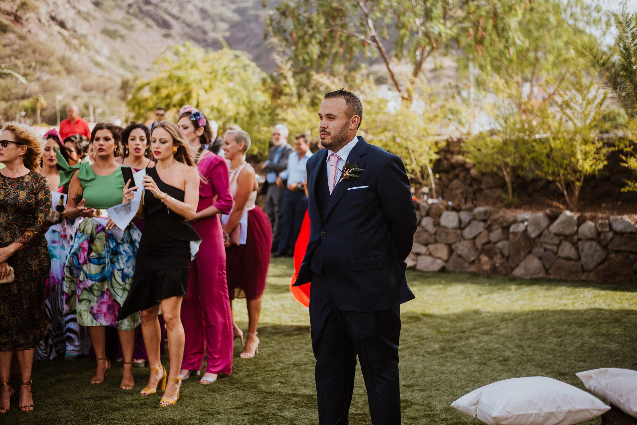 fotografo de bodas las palmas_-42.jpg