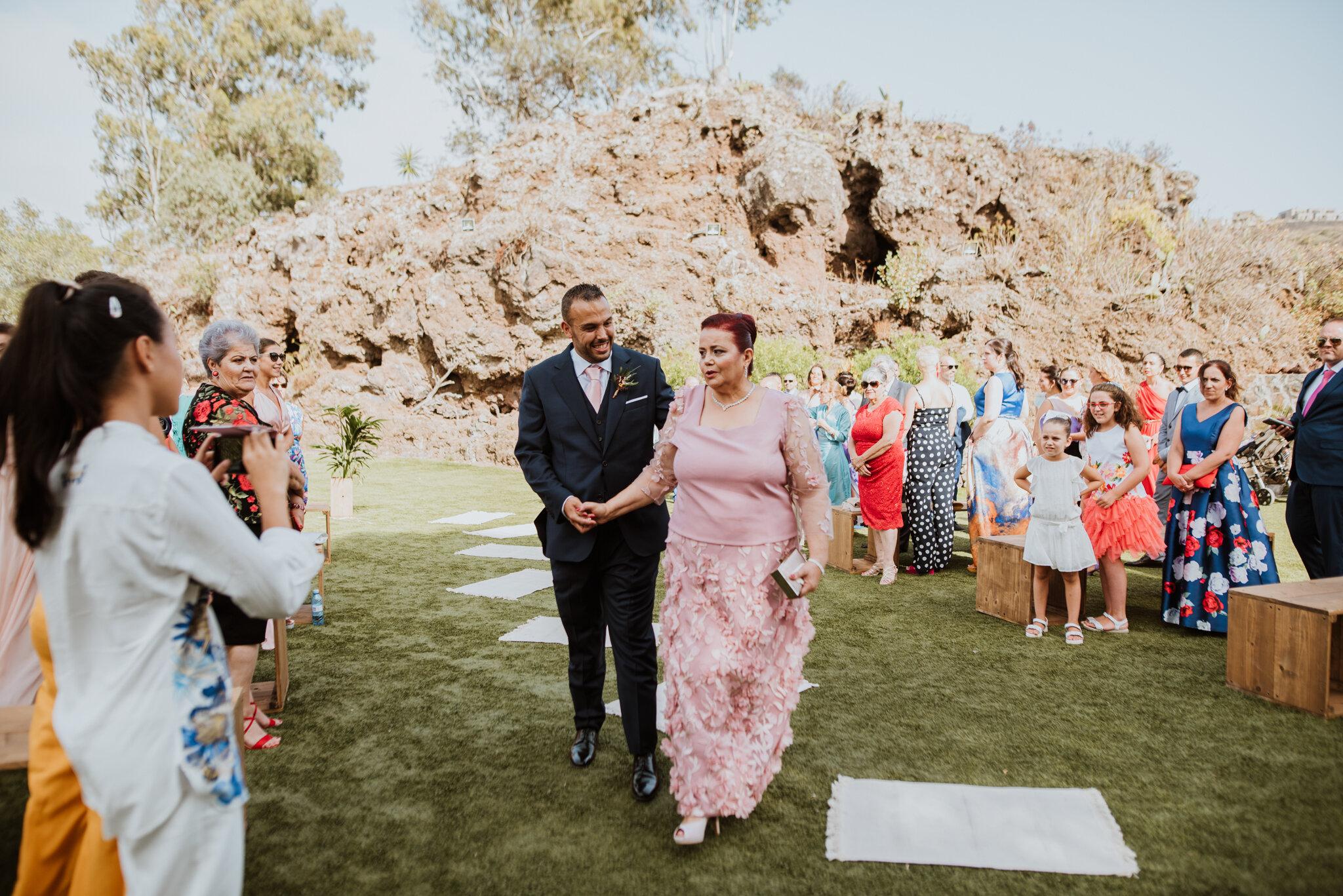 fotografo de bodas las palmas_-41.jpg