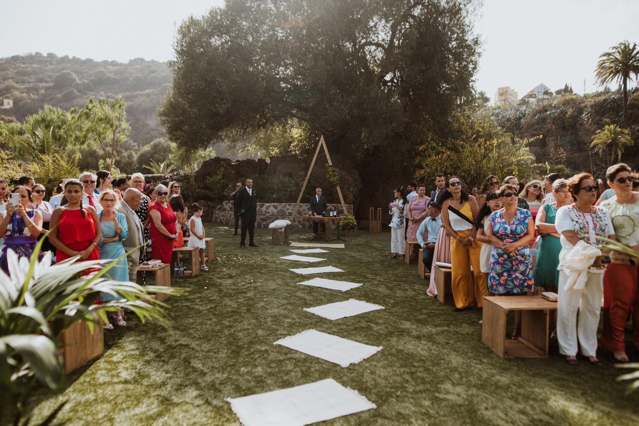 fotografo de bodas las palmas_-43.jpg
