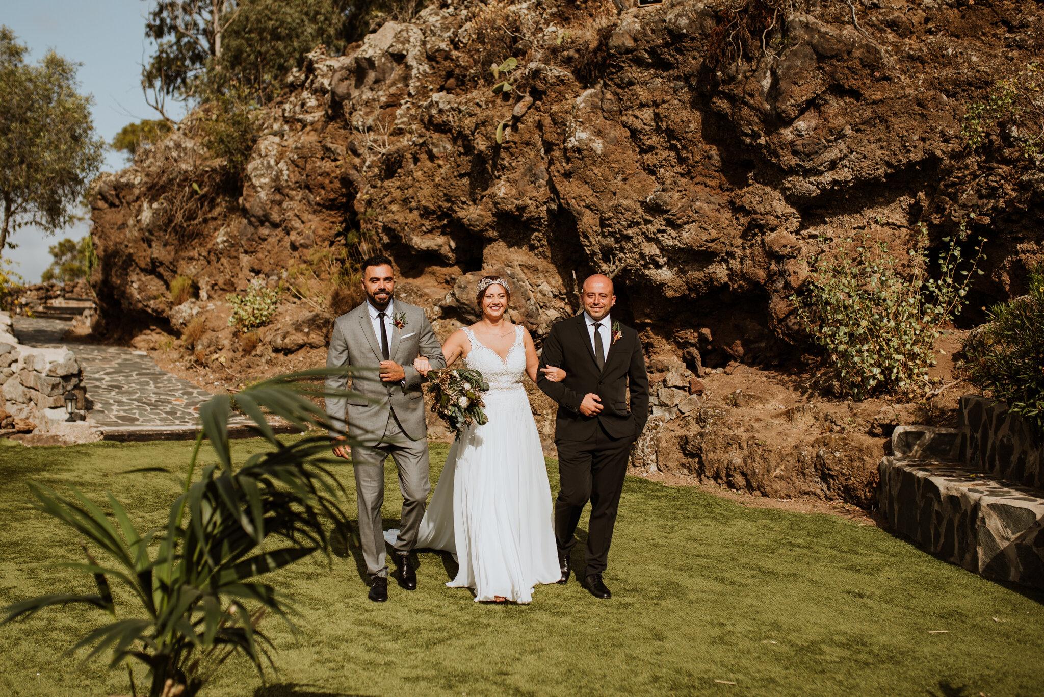 fotografo de bodas las palmas_-44.jpg