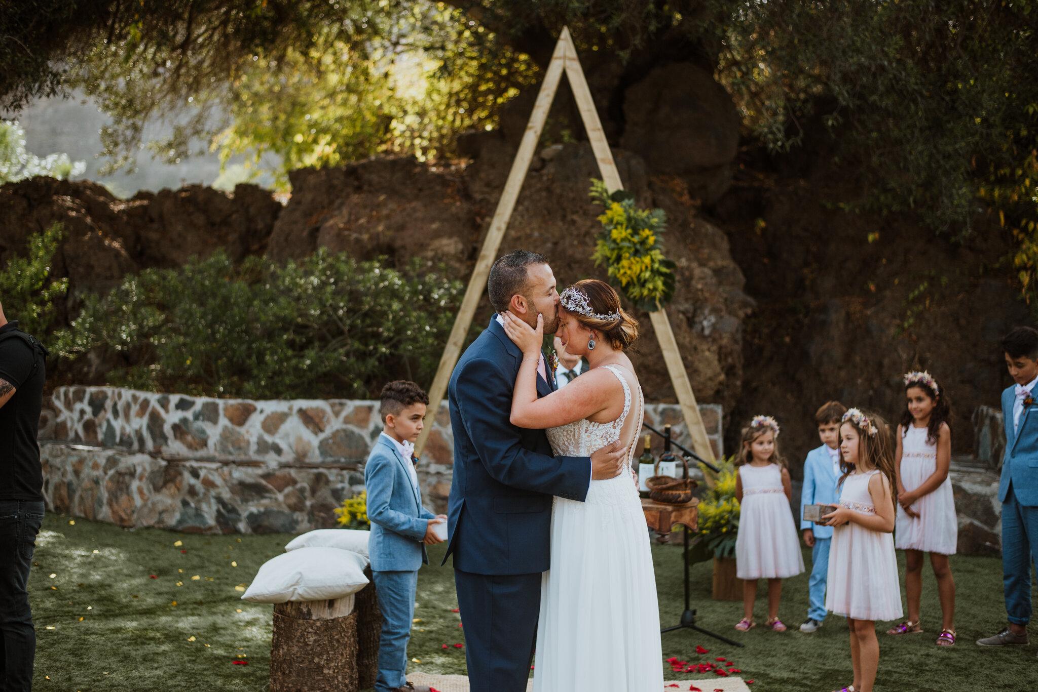 fotografo de bodas las palmas_-45.jpg
