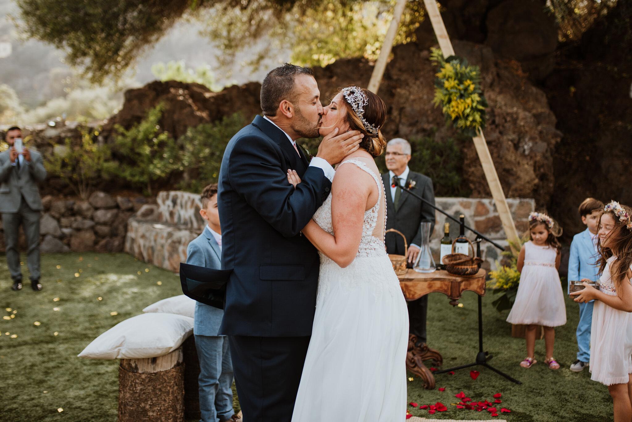 fotografo de bodas las palmas_-47.jpg