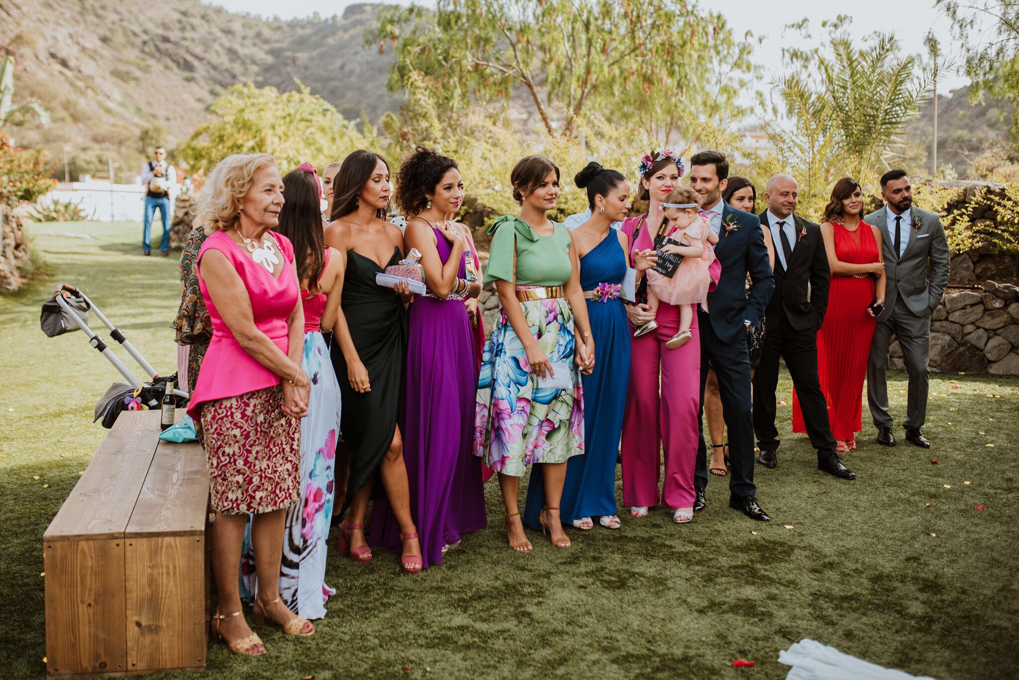 fotografo de bodas las palmas_-49.jpg