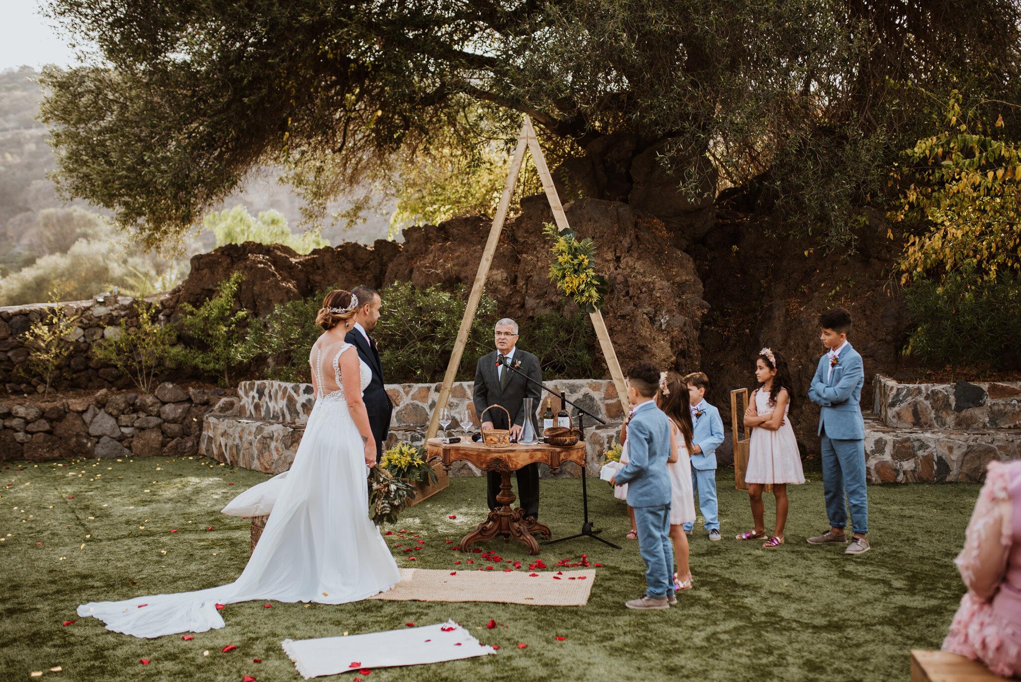 fotografo de bodas las palmas_-48.jpg
