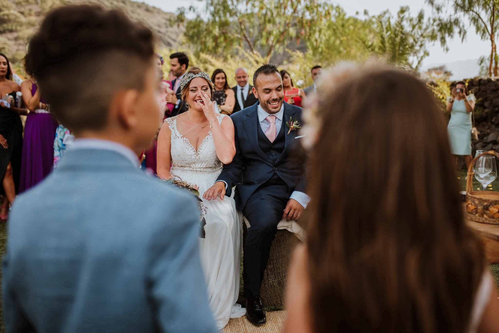 fotografo de bodas las palmas_-50.jpg