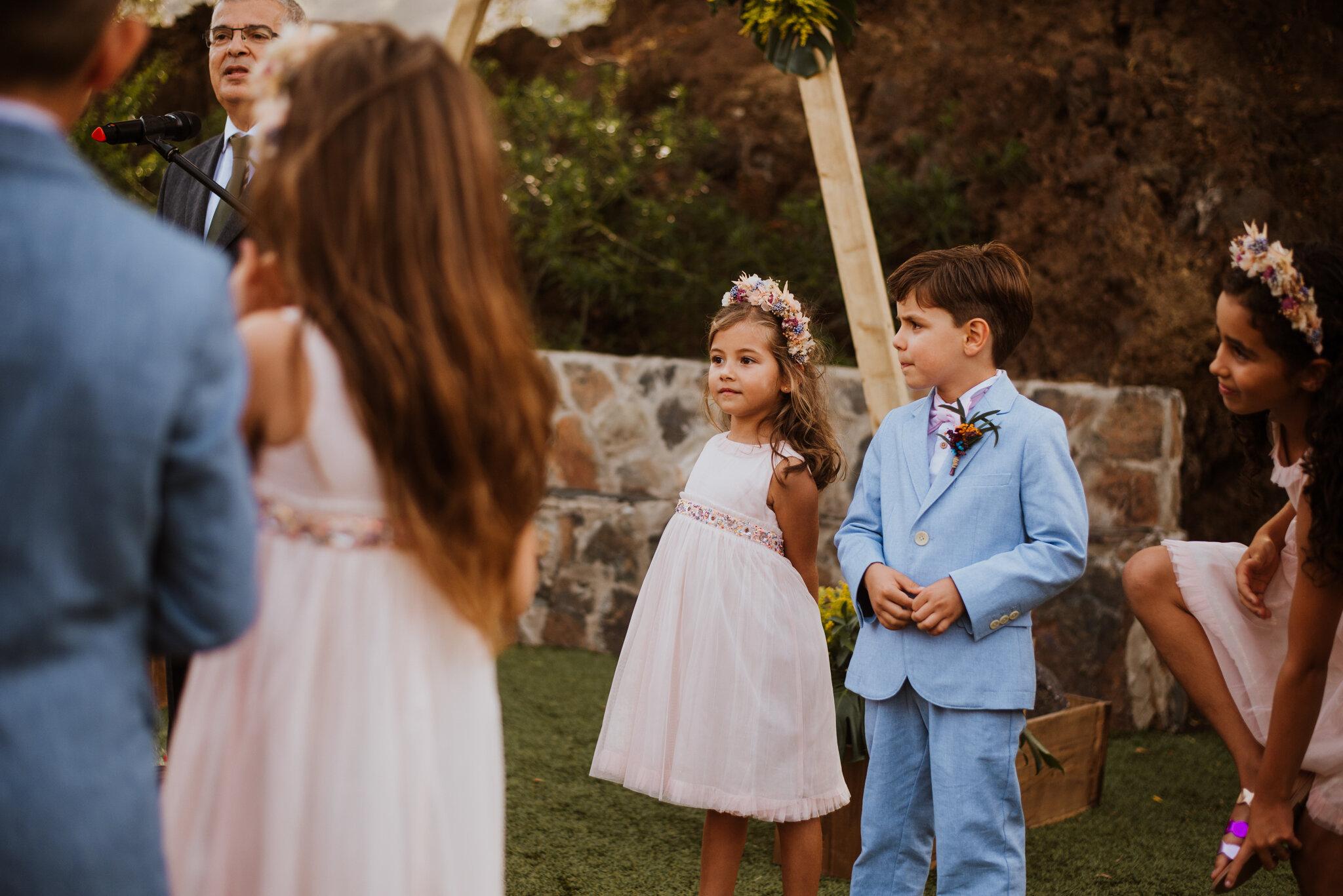 fotografo de bodas las palmas_-51.jpg