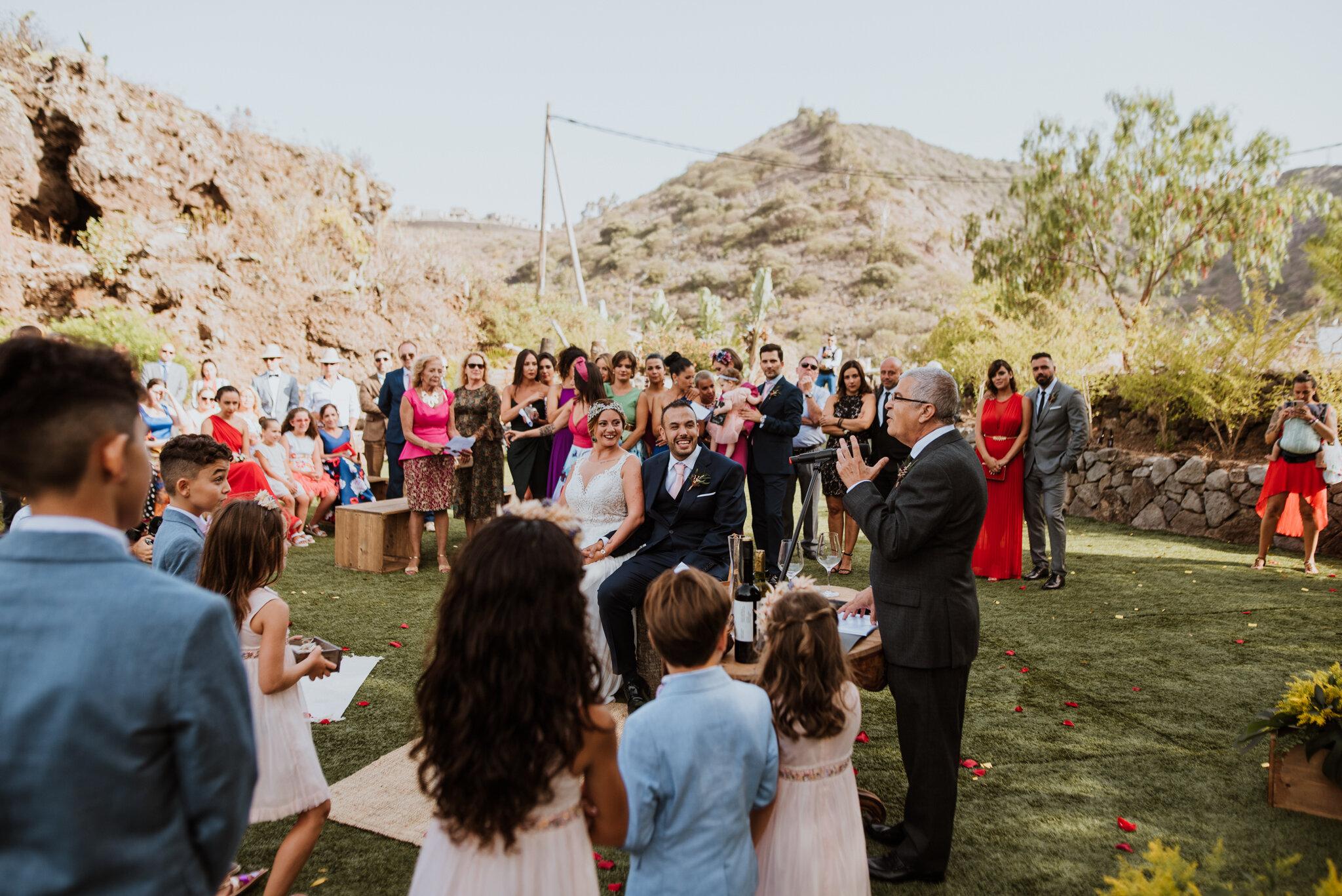 fotografo de bodas las palmas_-52.jpg