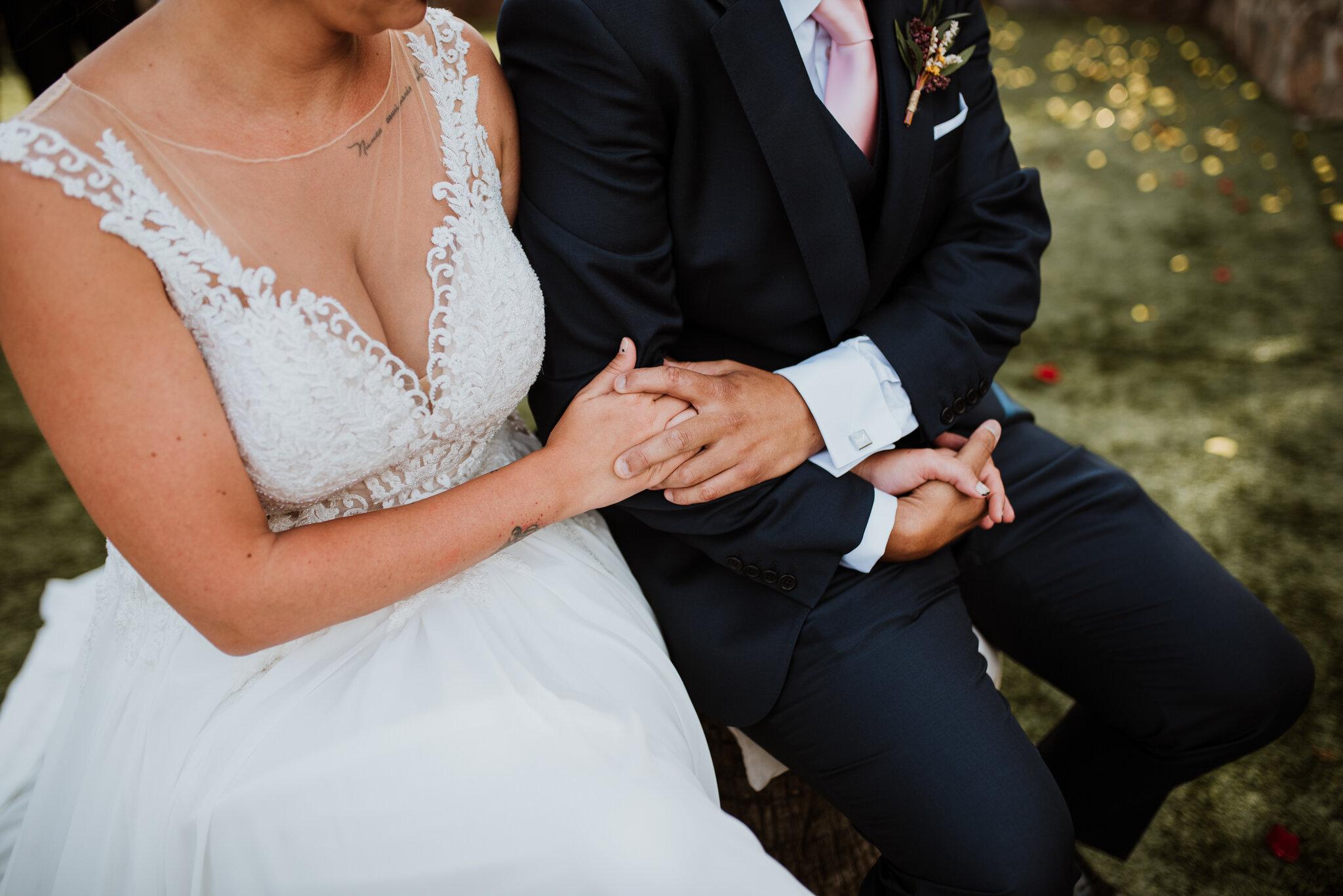 fotografo de bodas las palmas_-54.jpg