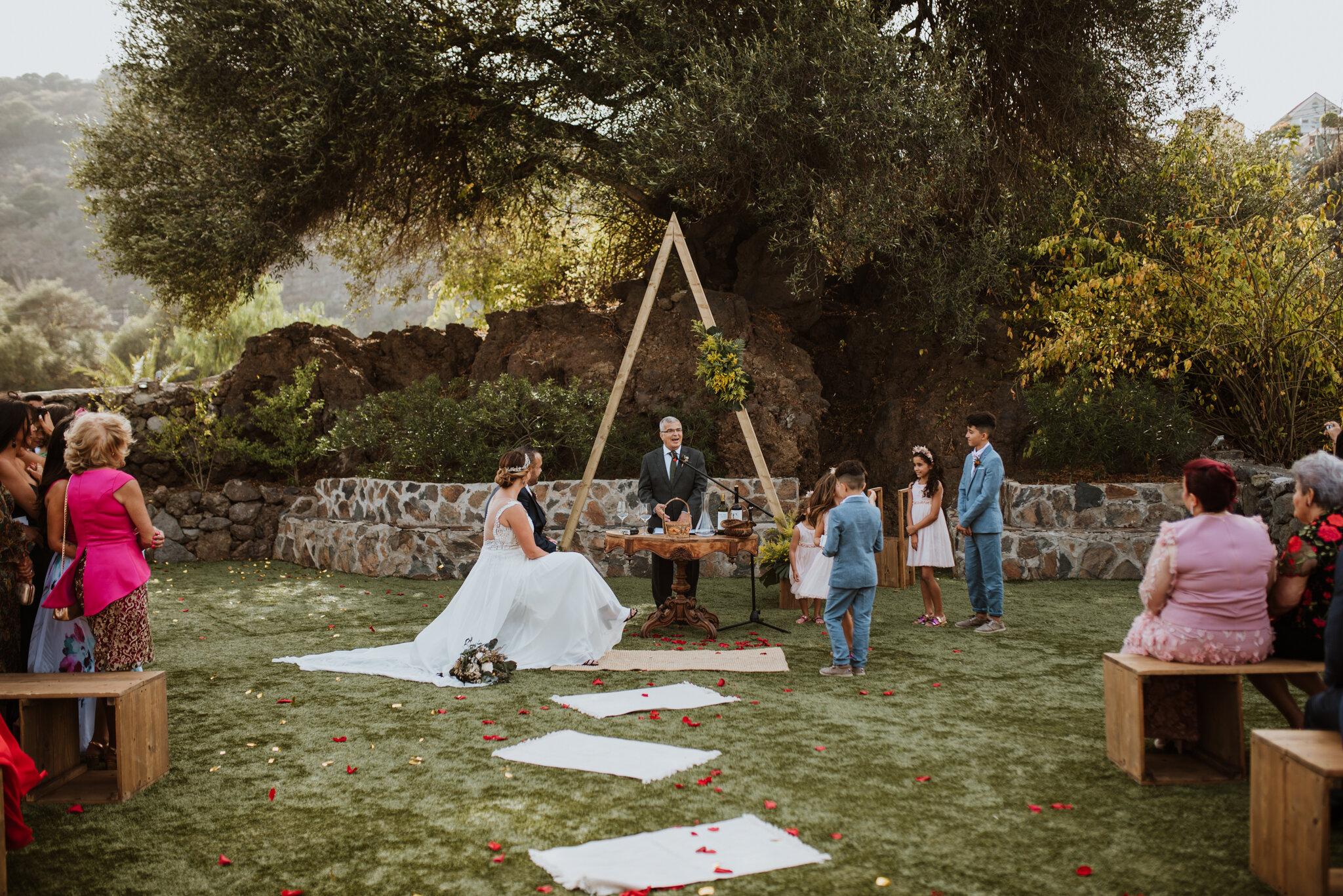 fotografo de bodas las palmas_-53.jpg