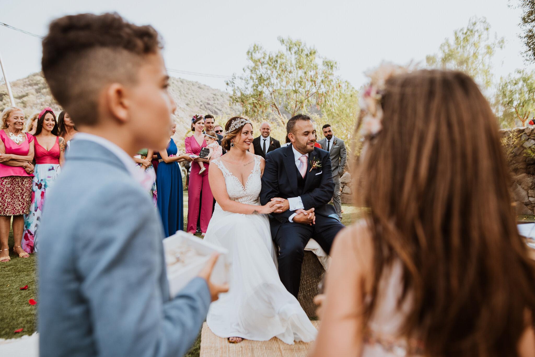 fotografo de bodas las palmas_-55.jpg