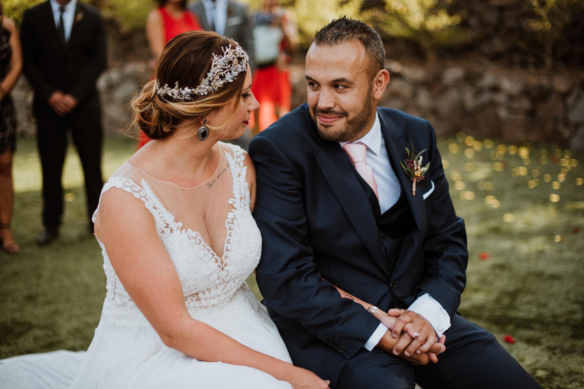 fotografo de bodas las palmas_-56.jpg