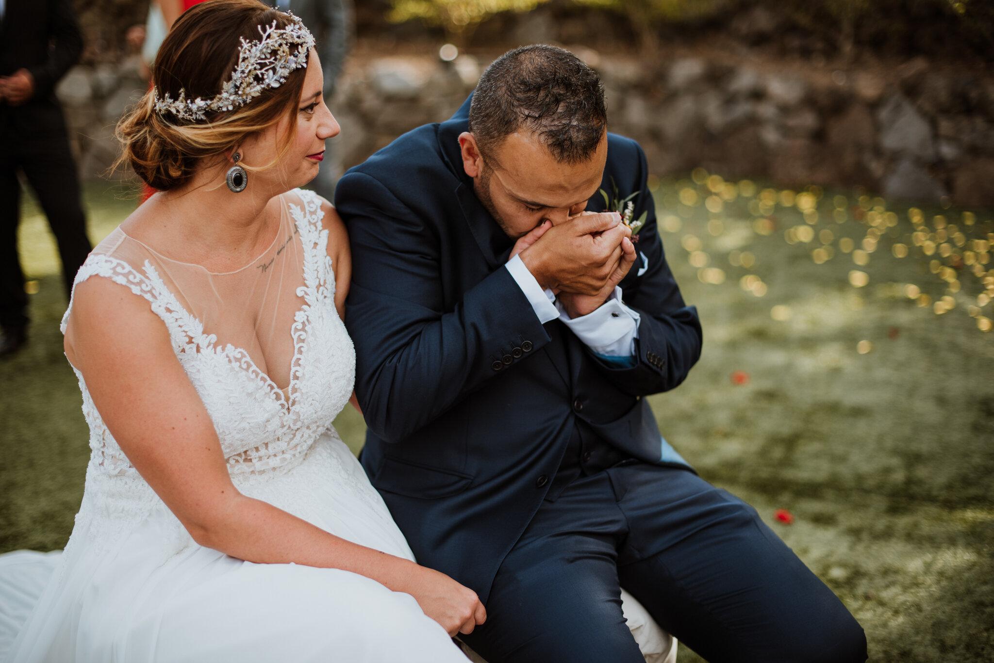 fotografo de bodas las palmas_-57.jpg