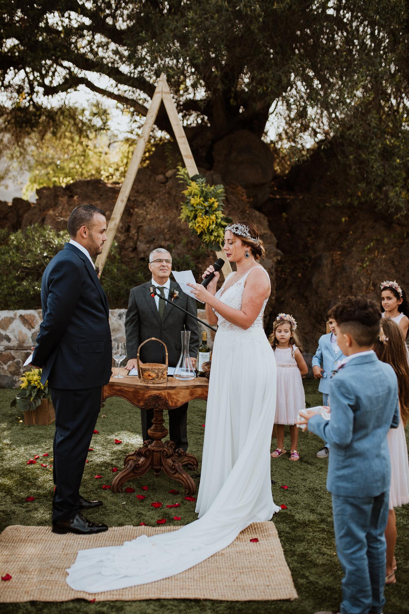 fotografo de bodas las palmas_-58.jpg