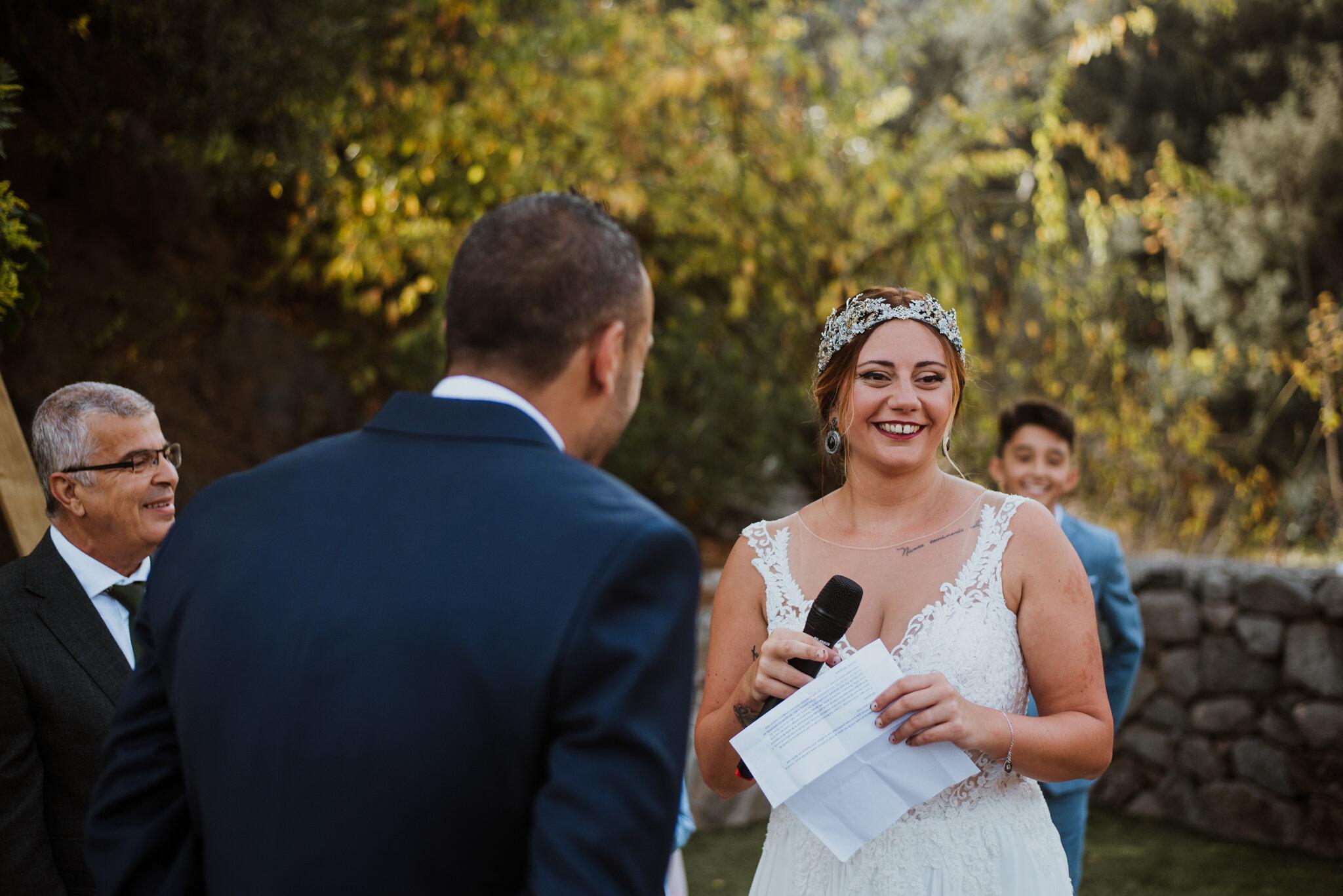 fotografo de bodas las palmas_-59.jpg