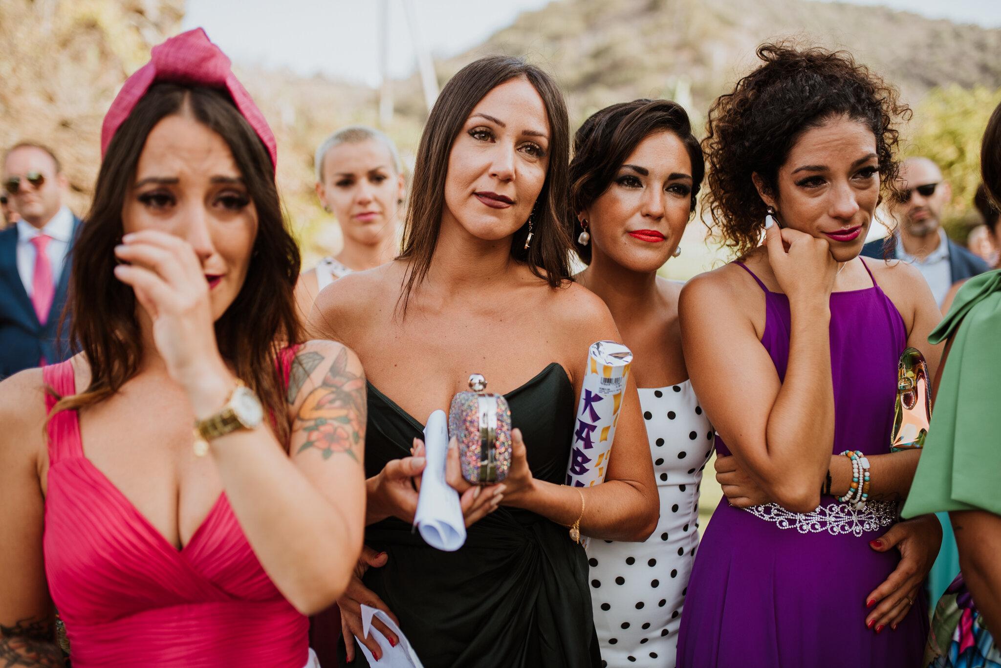 fotografo de bodas las palmas_-60.jpg