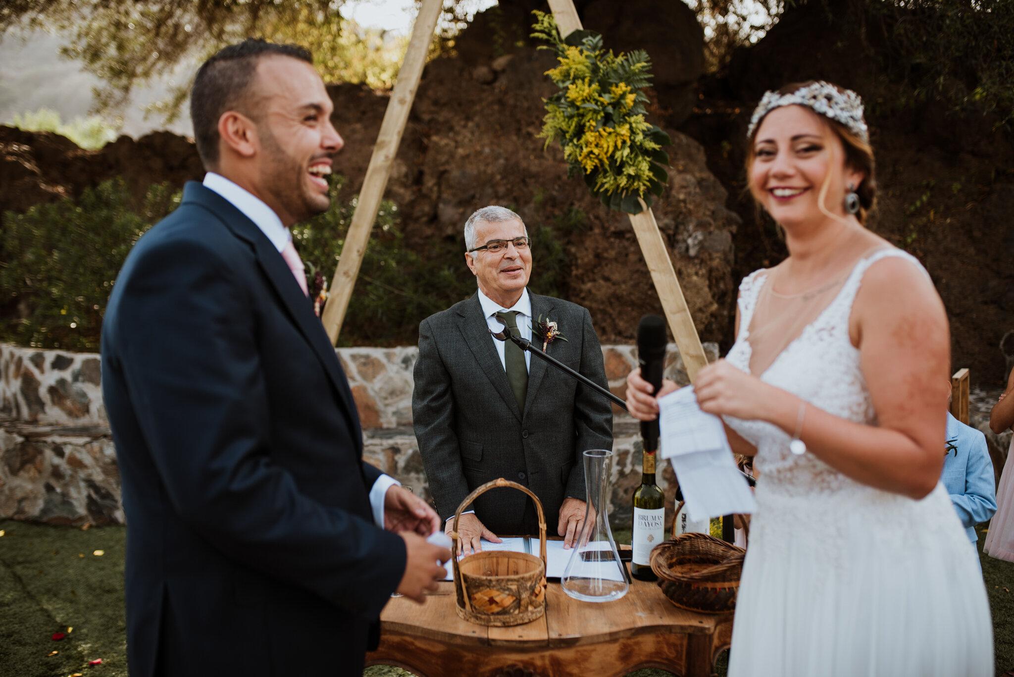 fotografo de bodas las palmas_-61.jpg