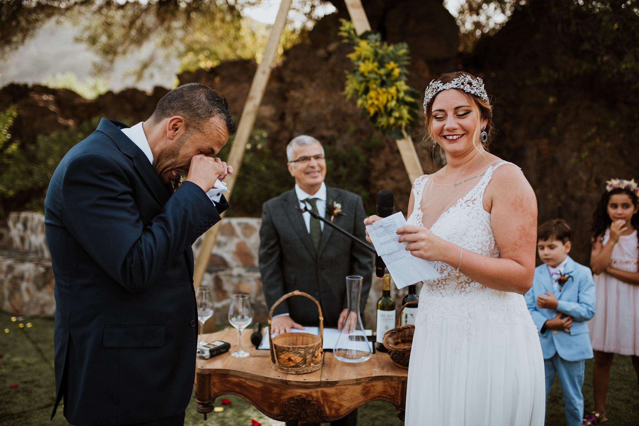 fotografo de bodas las palmas_-62.jpg