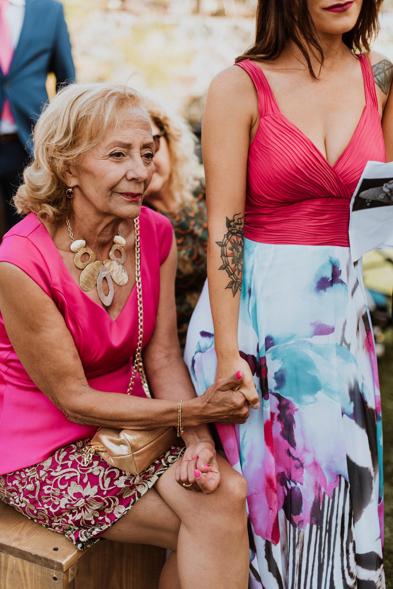 fotografo de bodas las palmas_-63.jpg