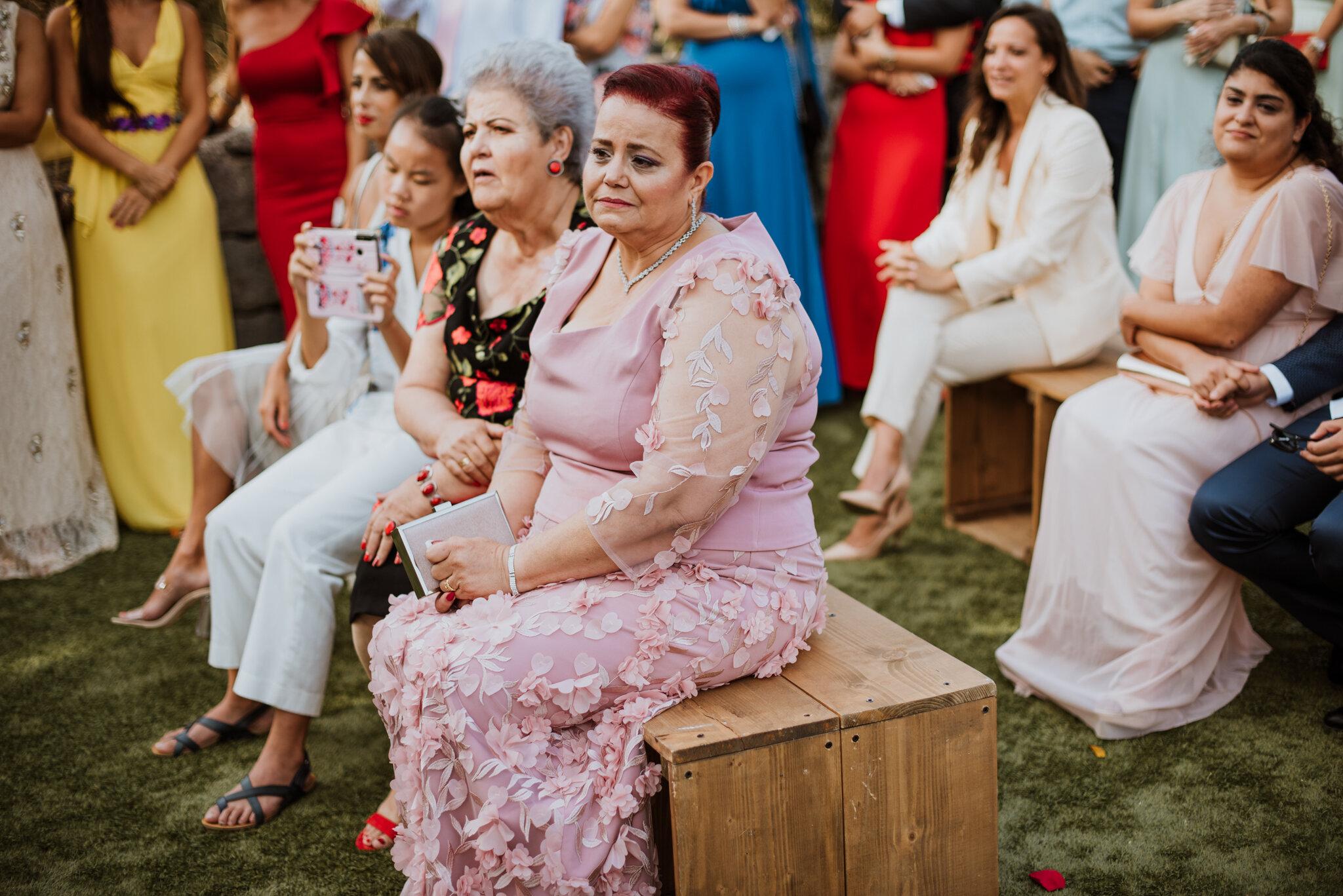 fotografo de bodas las palmas_-64.jpg