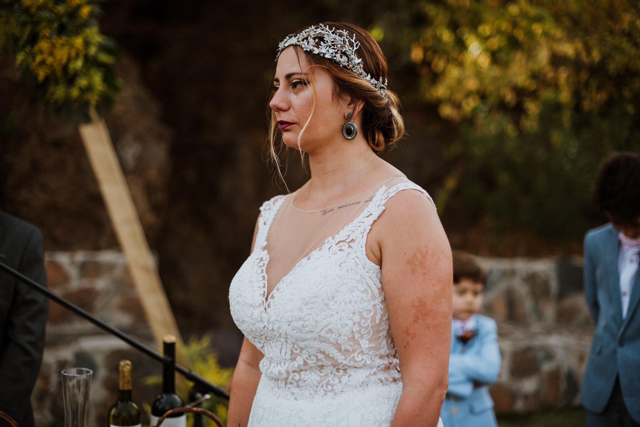 fotografo de bodas las palmas_-66.jpg