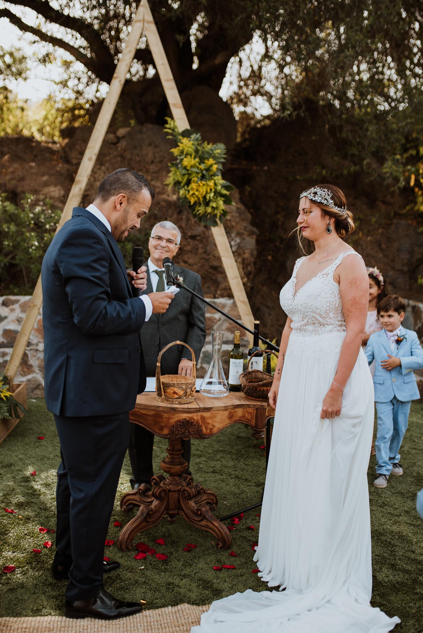 fotografo de bodas las palmas_-65.jpg